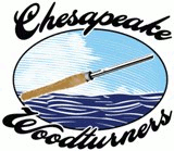 Chesapeake Woodturners