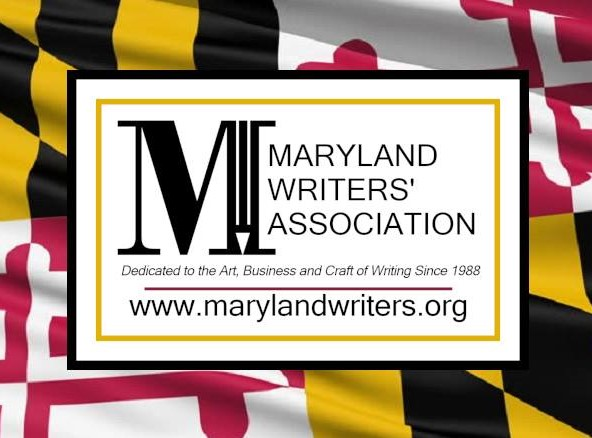 MD Writers' Association Annapolis Chapter