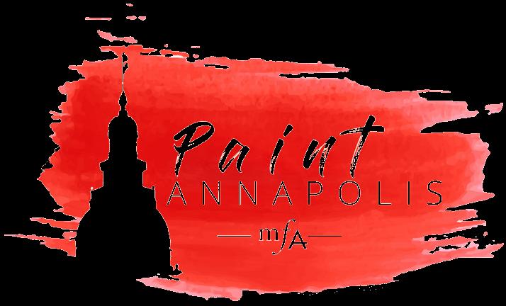 Paint Annapolis