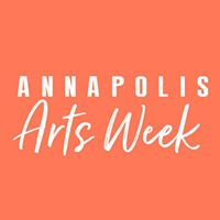 Annapolis Arts Week