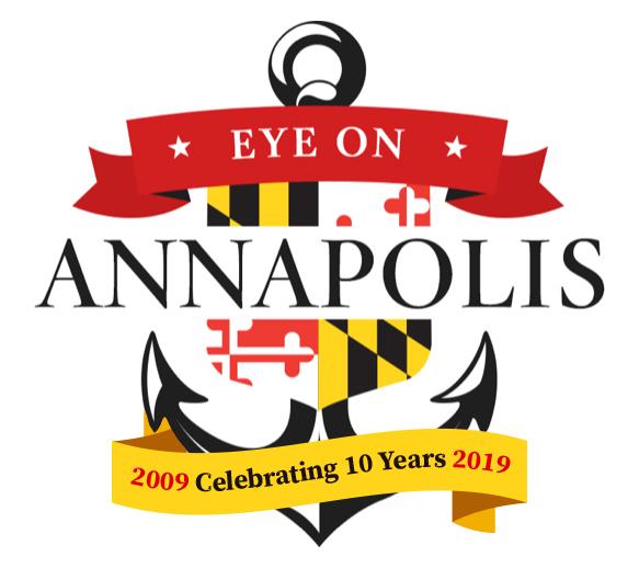 Eye on Annapolis