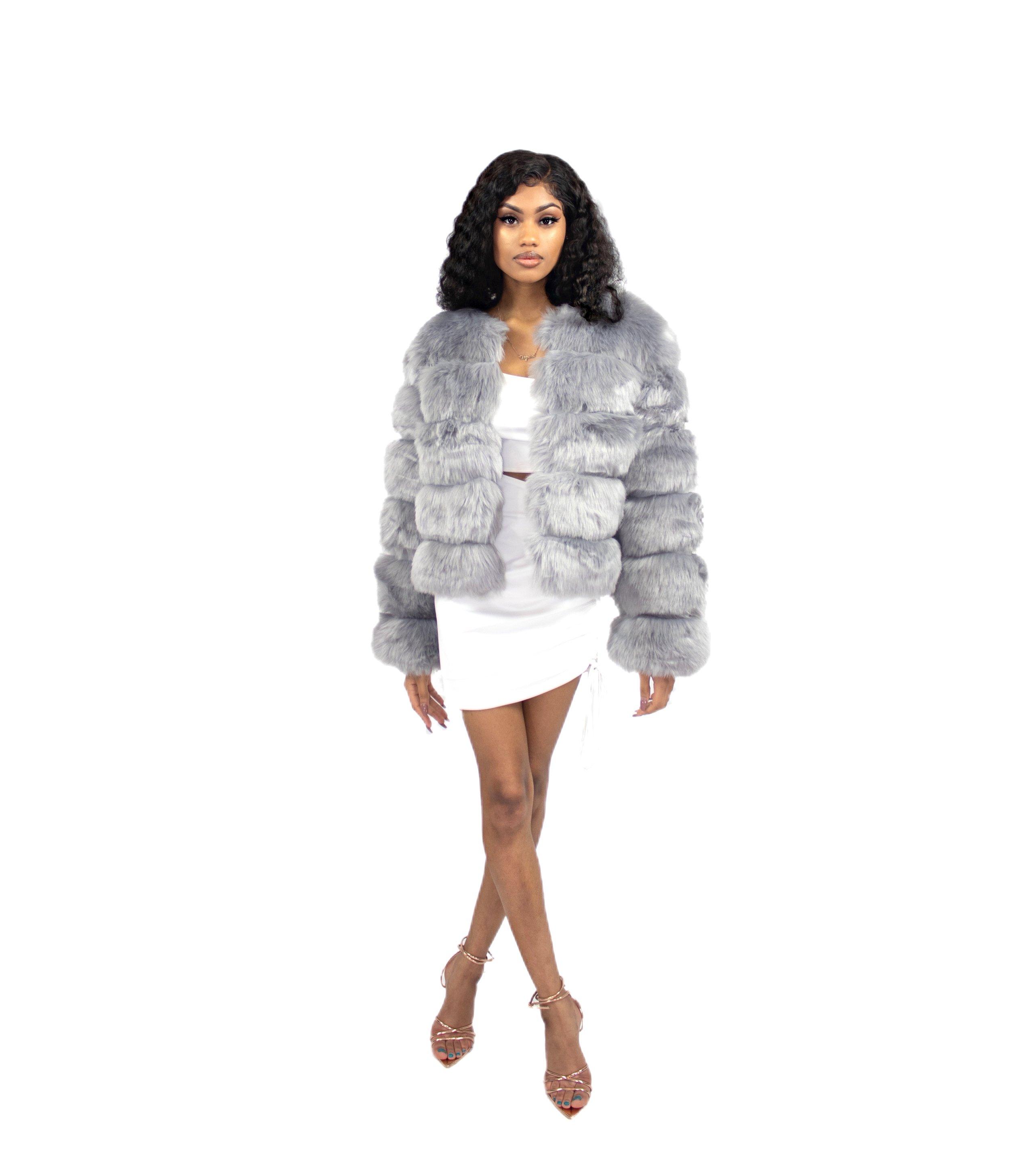438de2ea39db Princess Mia Fur Coat- Grey. MiaCoatSilver.JPG