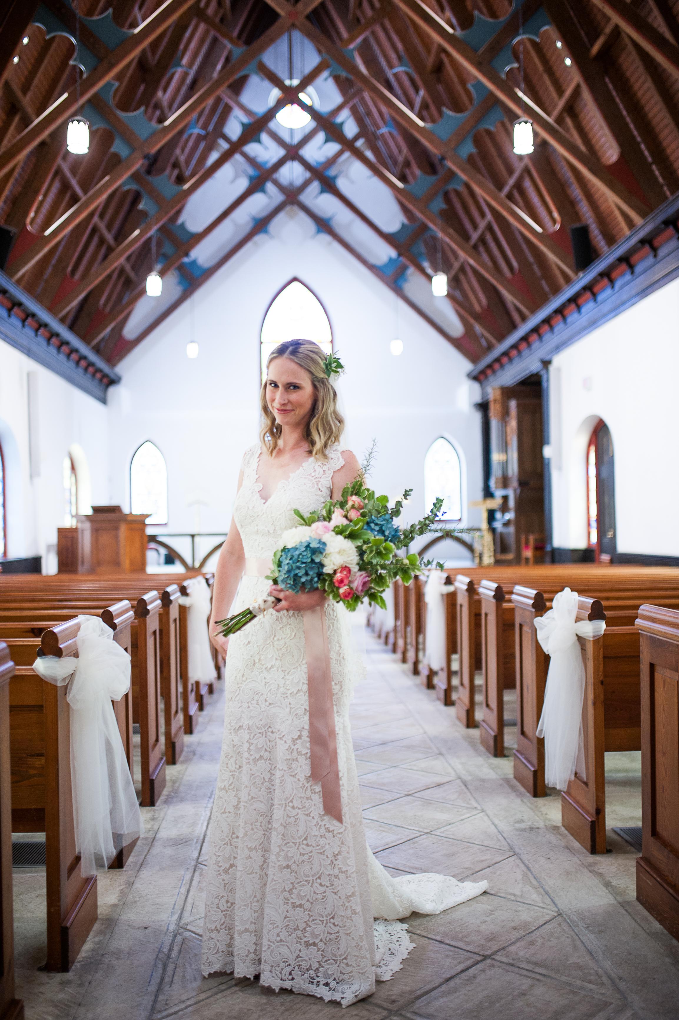04 Pre Wedding-0086.jpg