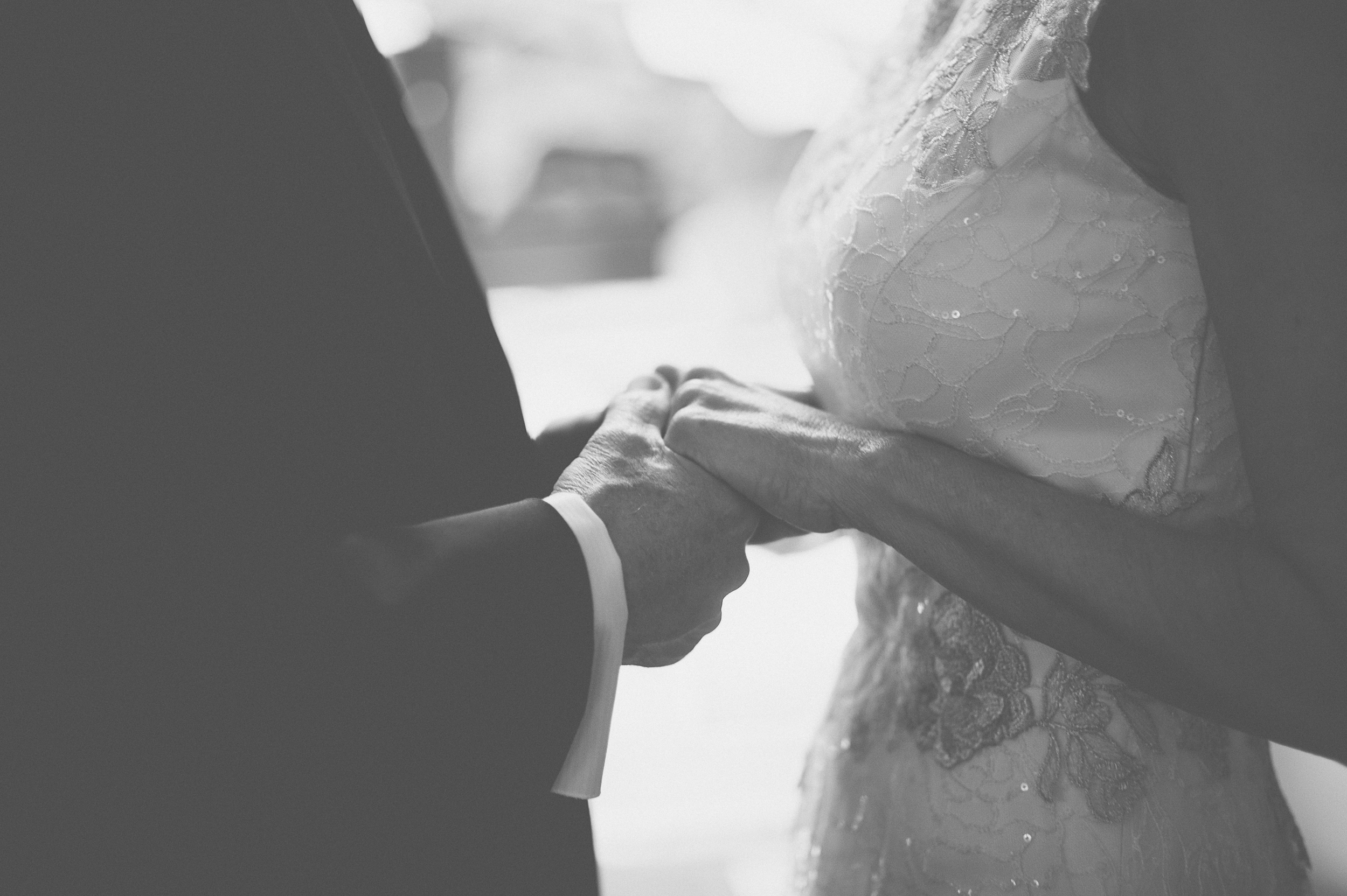 01 Pre Wedding-93.jpg