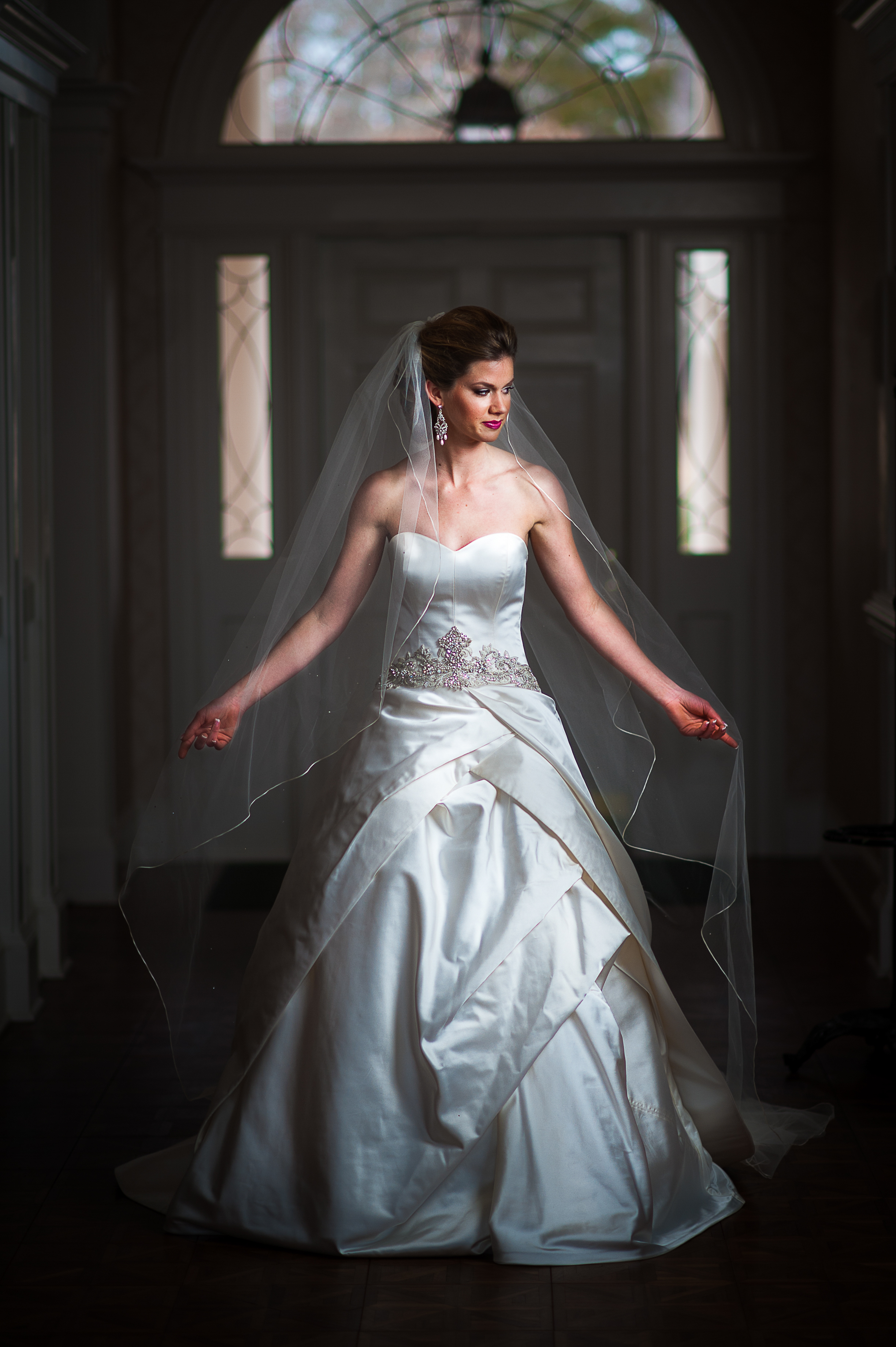 Bridals-016.jpg