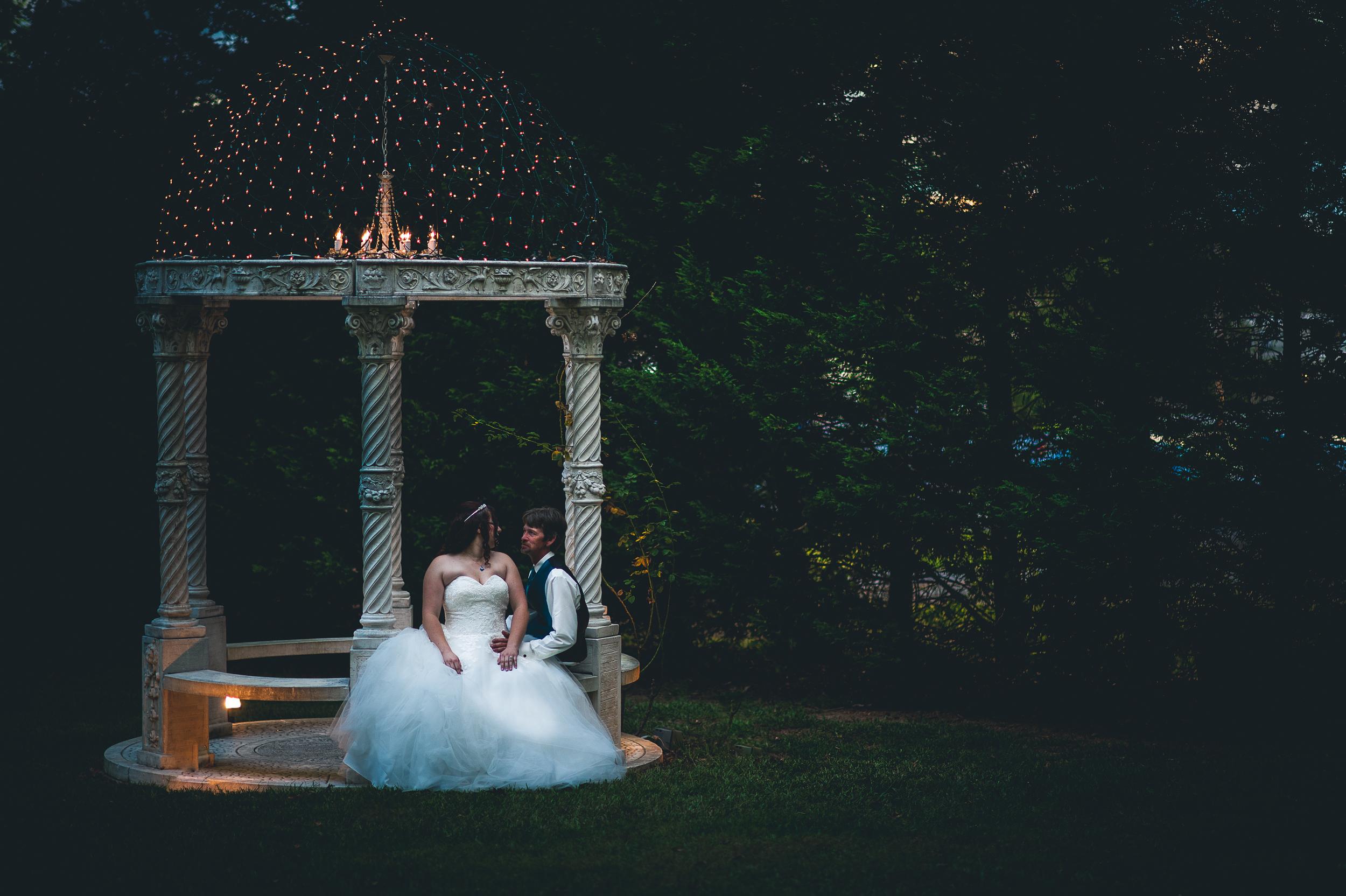 05 After Wedding-151.jpg
