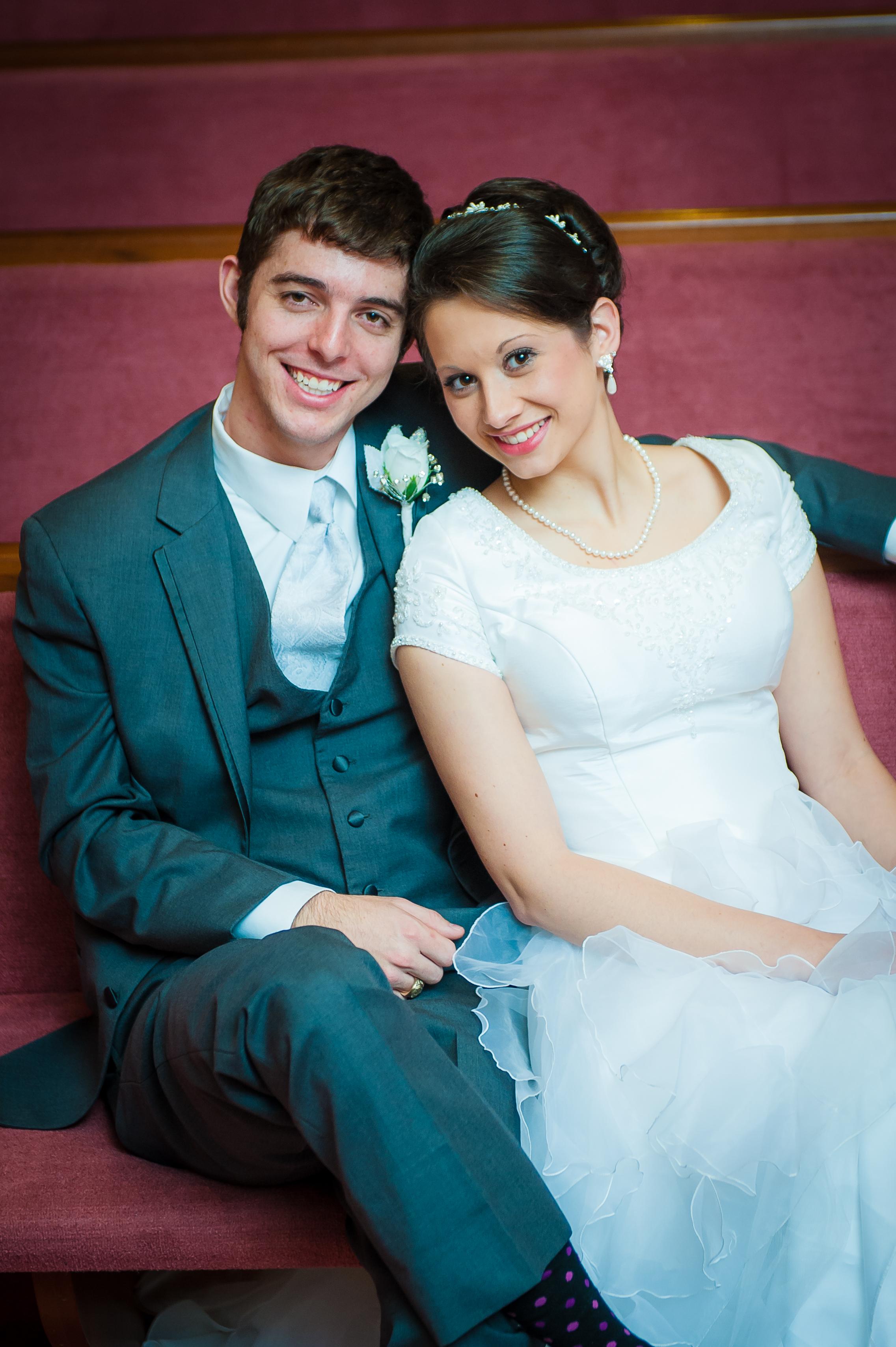 Post Wedding Portraits_Poole-0030.jpg