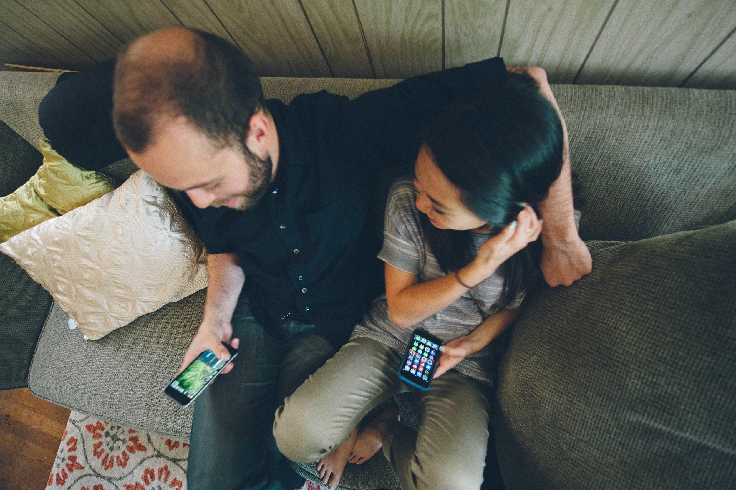 engagement web-0003.jpg
