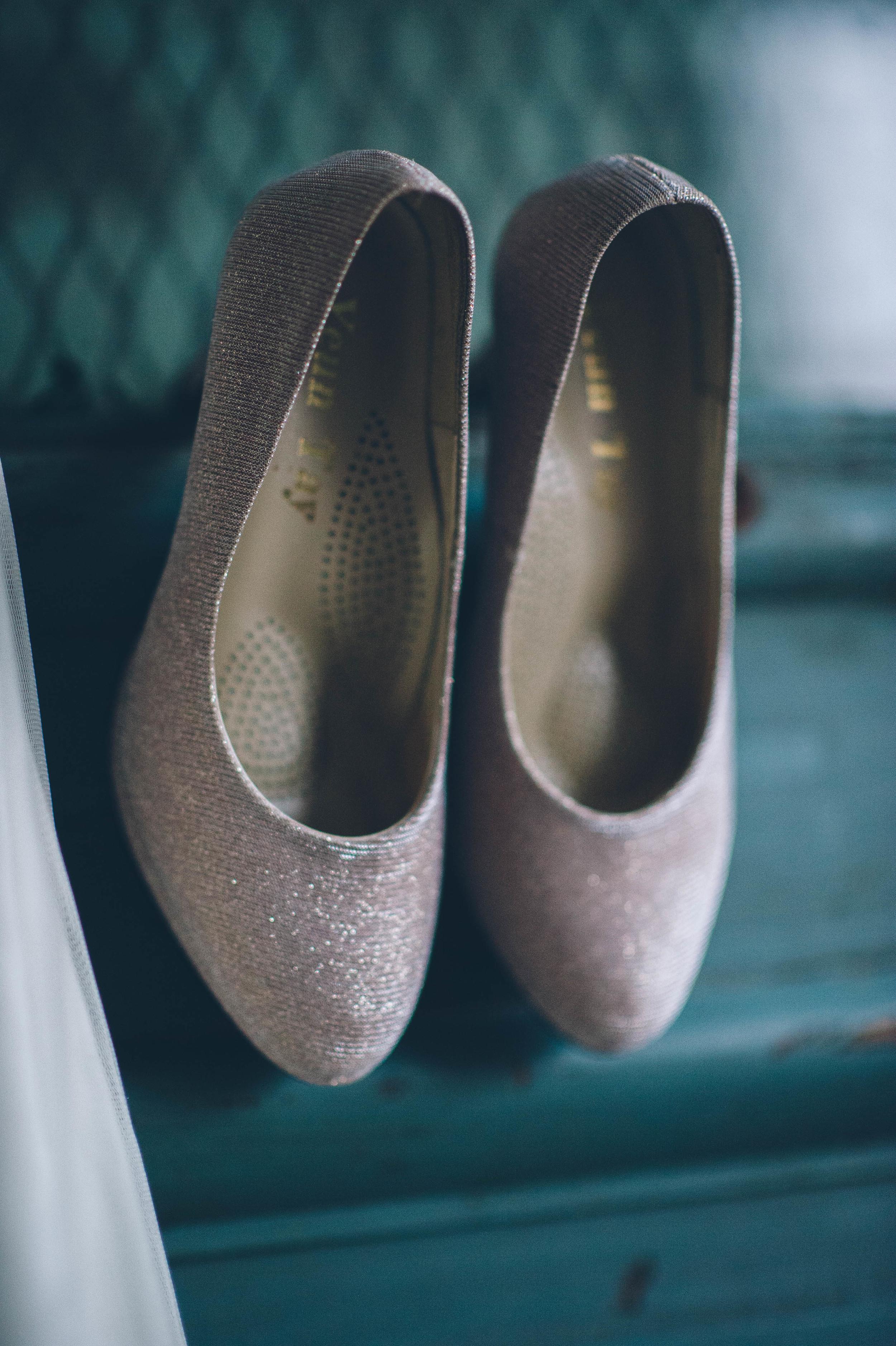 lu wedding web-0002.jpg