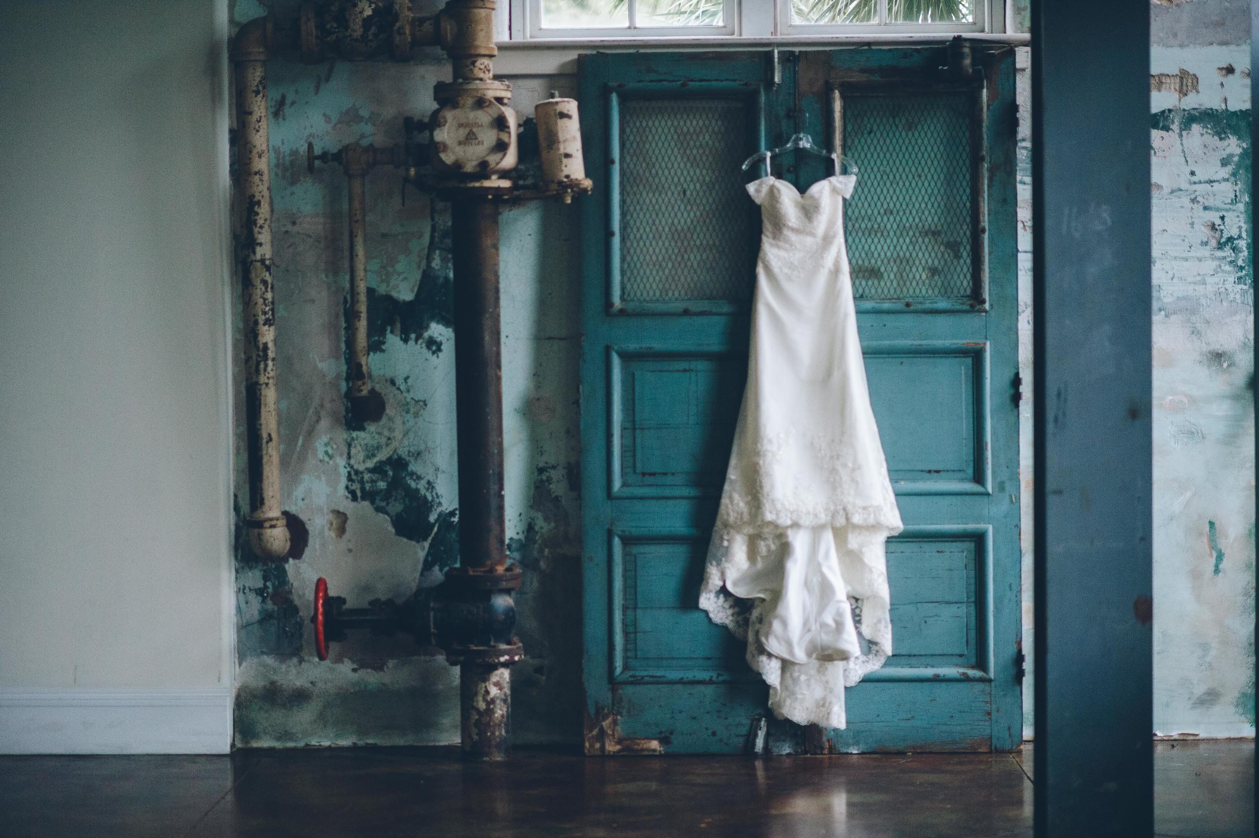 lu wedding web-0001.jpg