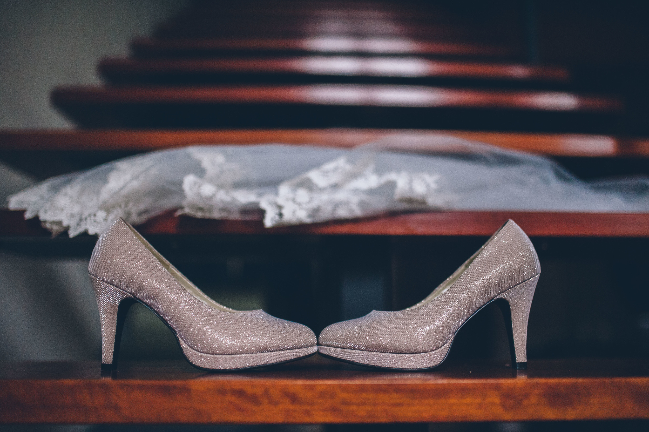lu wedding web-0004.jpg