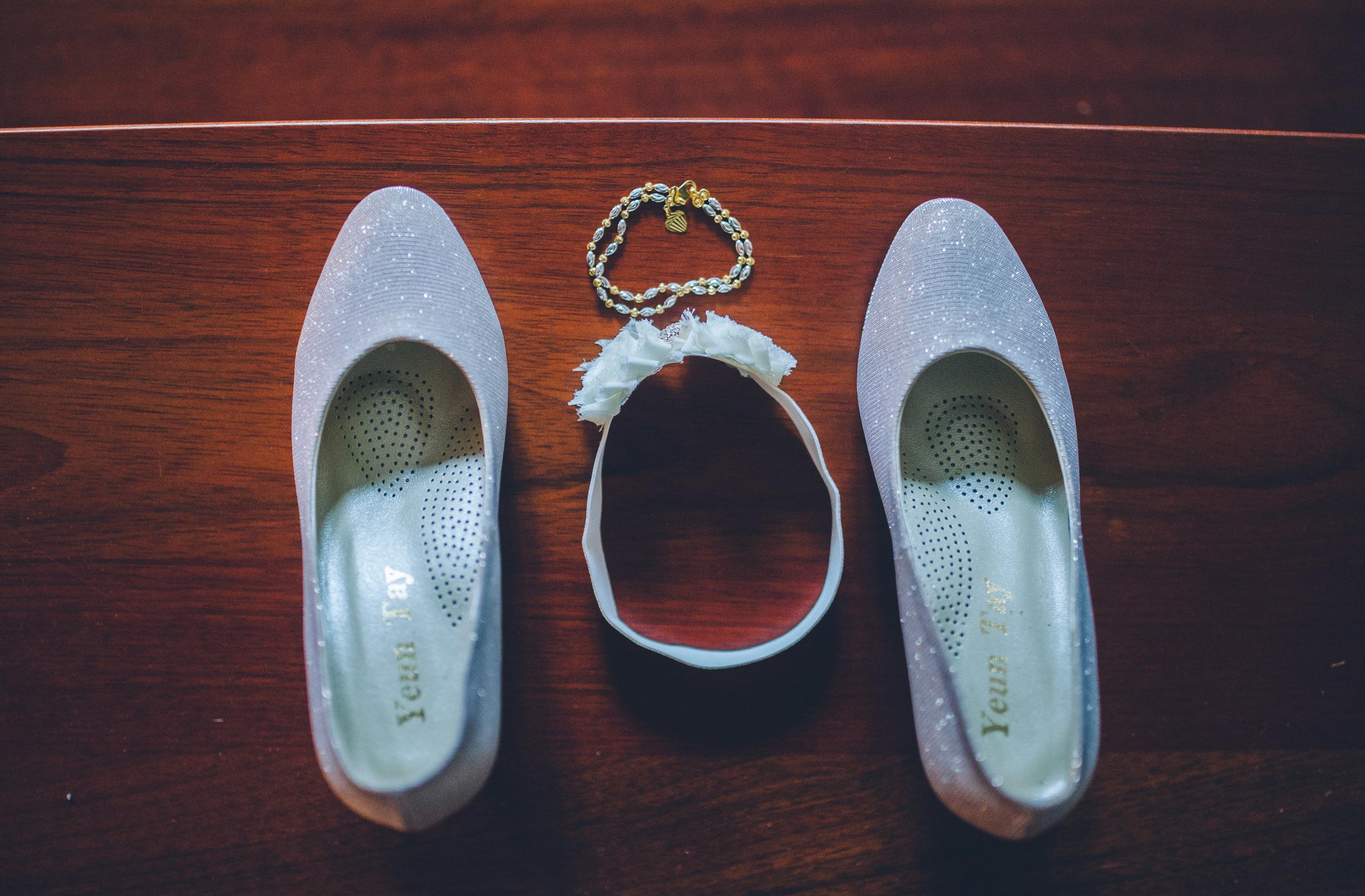 lu wedding web-0007.jpg