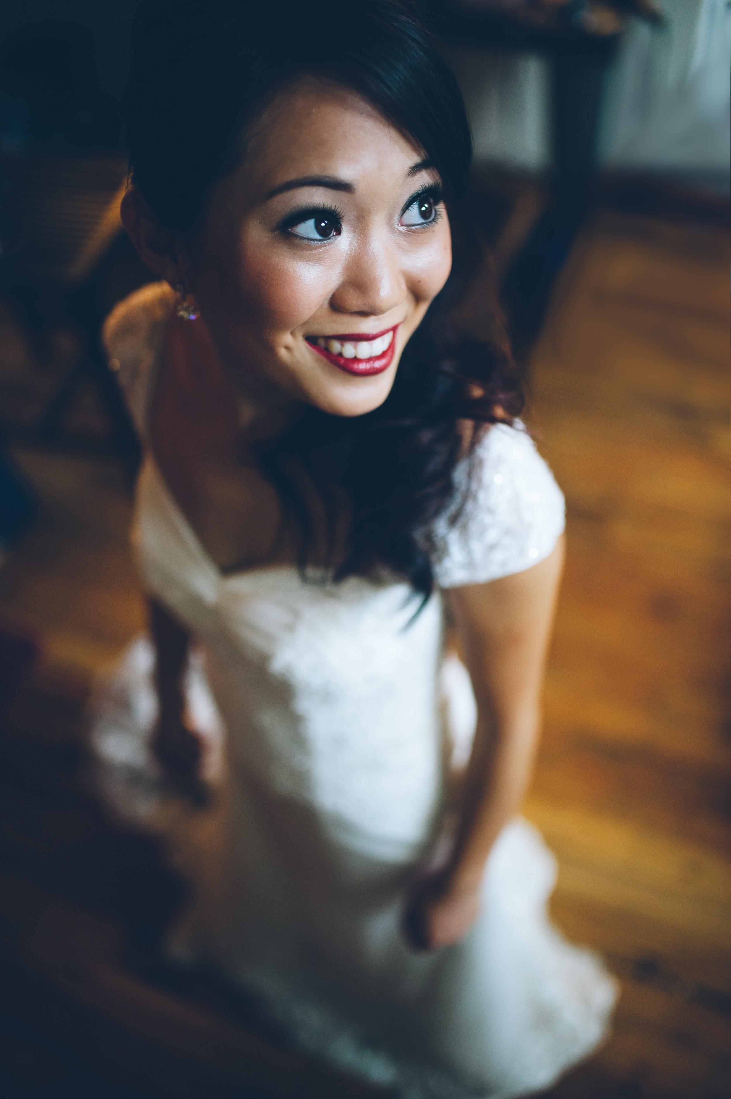 lu wedding web-0021.jpg