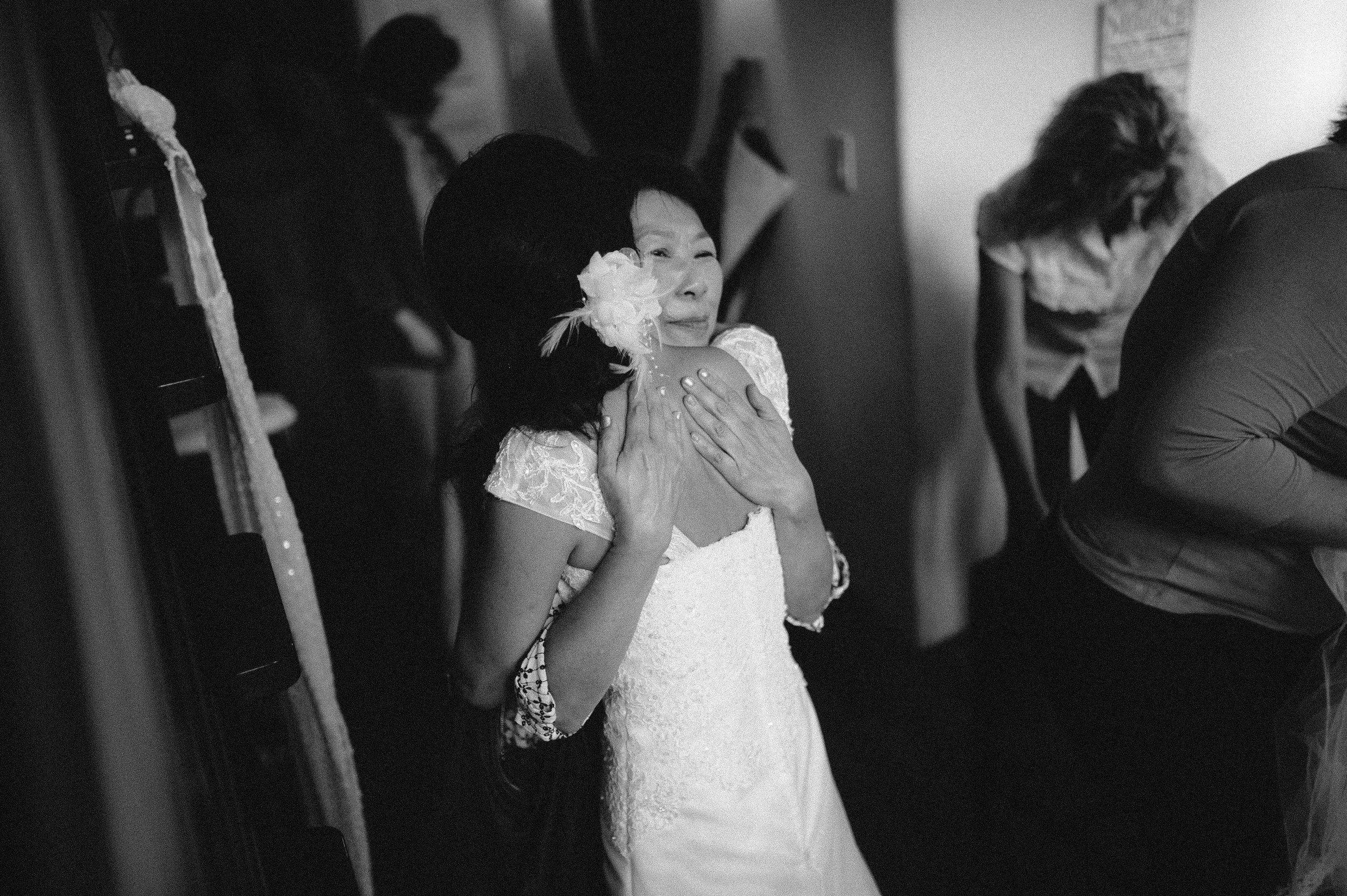 lu wedding web-0022.jpg