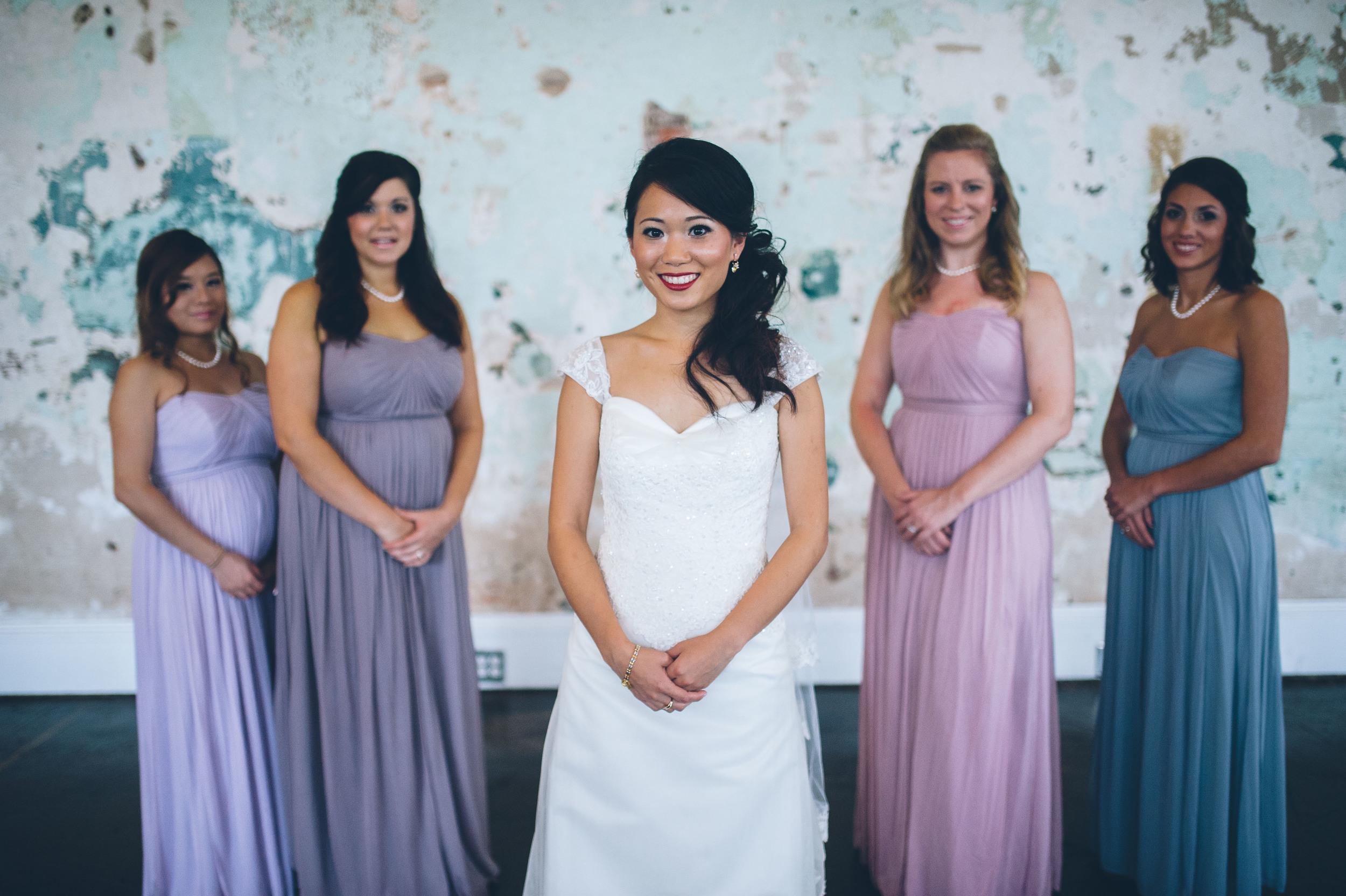 lu wedding web-0023.jpg