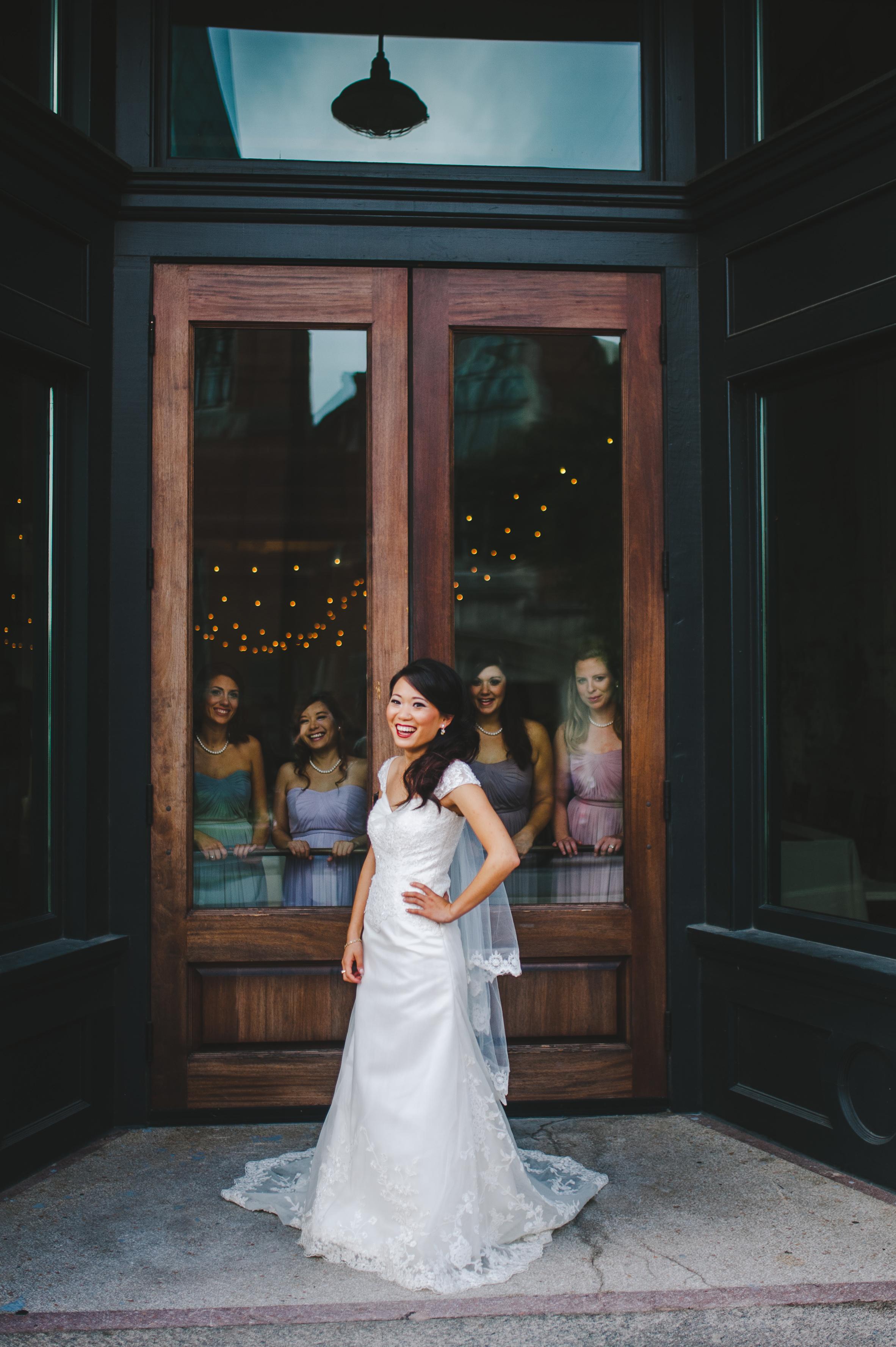 lu wedding web-0024.jpg