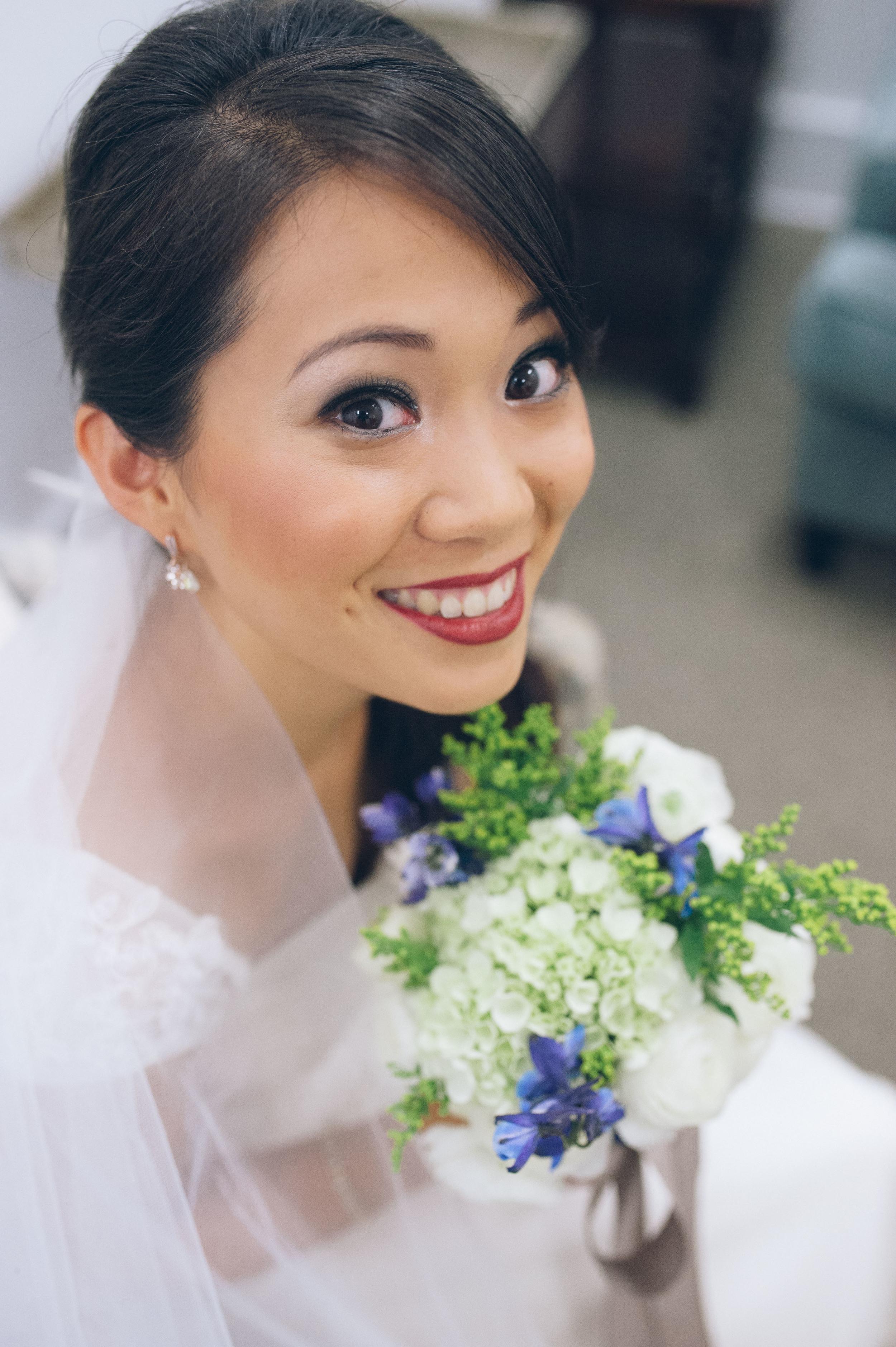 lu wedding web-0027.jpg