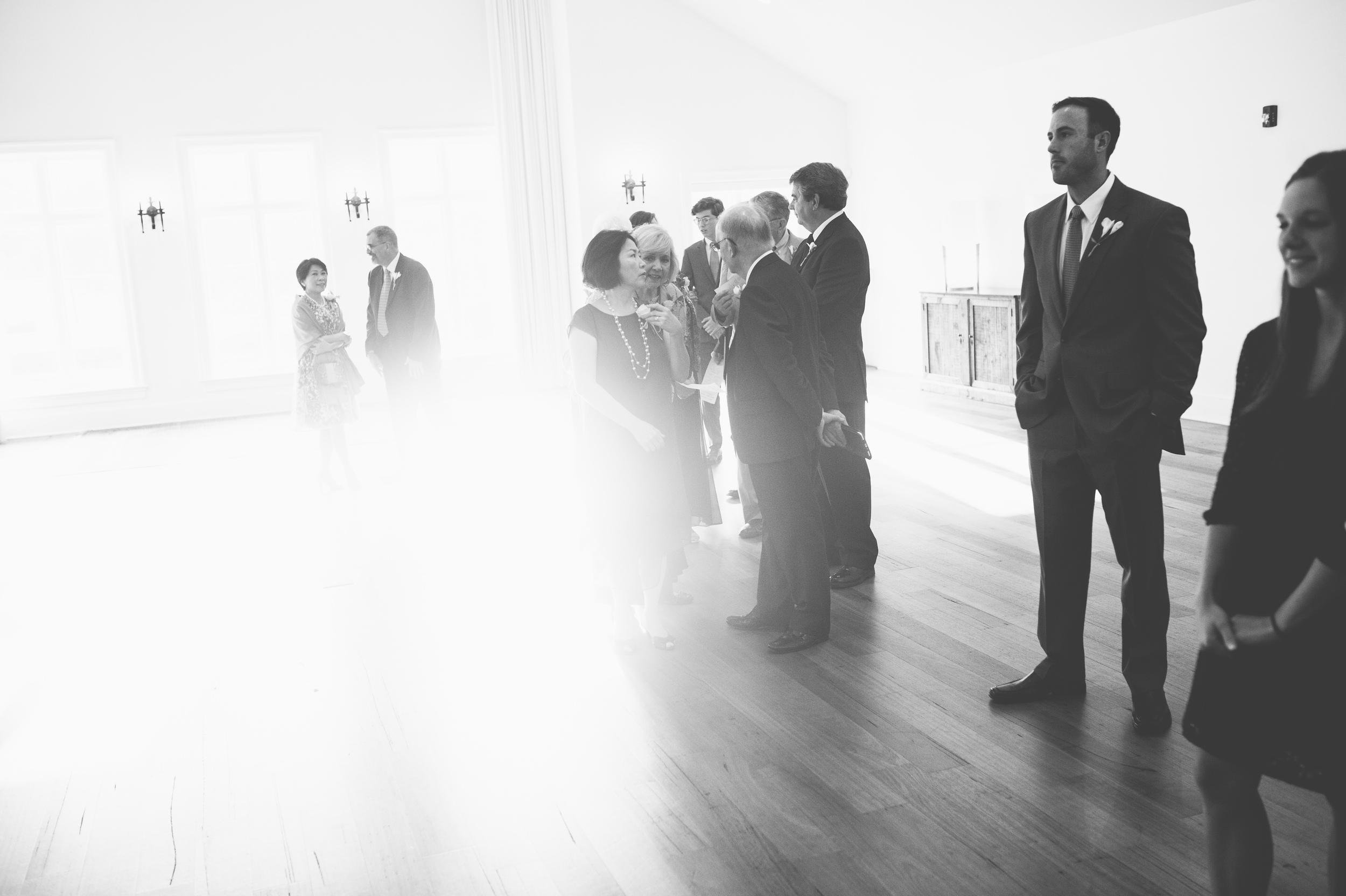 lu wedding web-0028.jpg