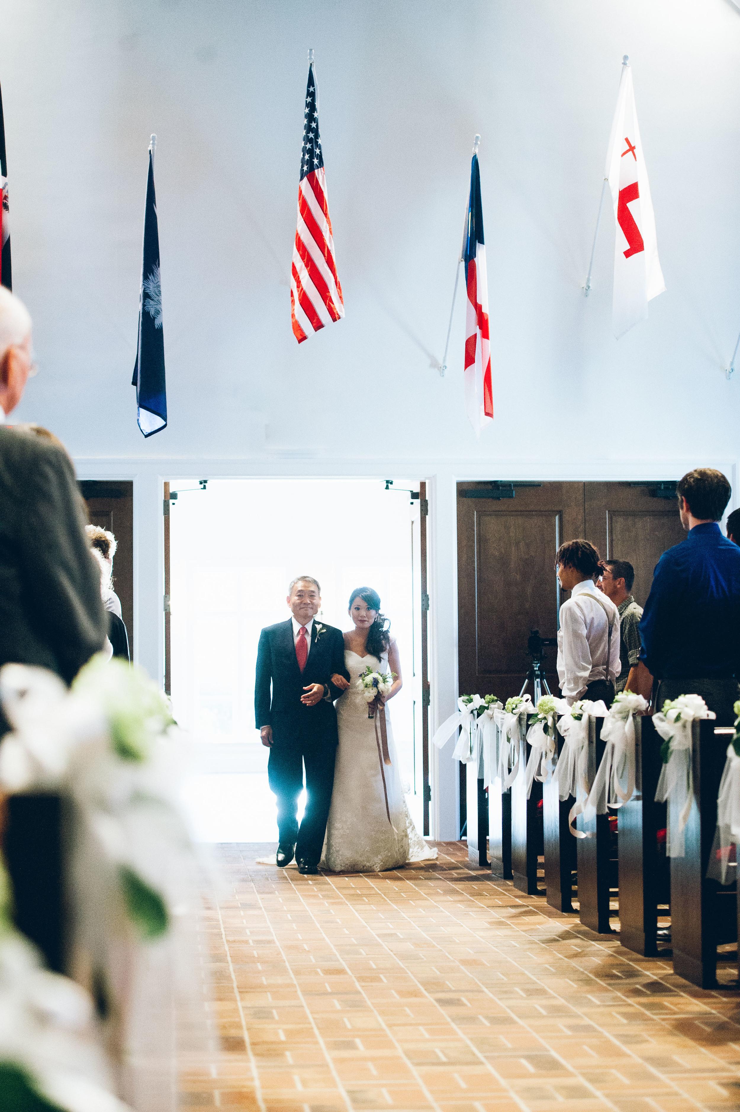 lu wedding web-0030.jpg