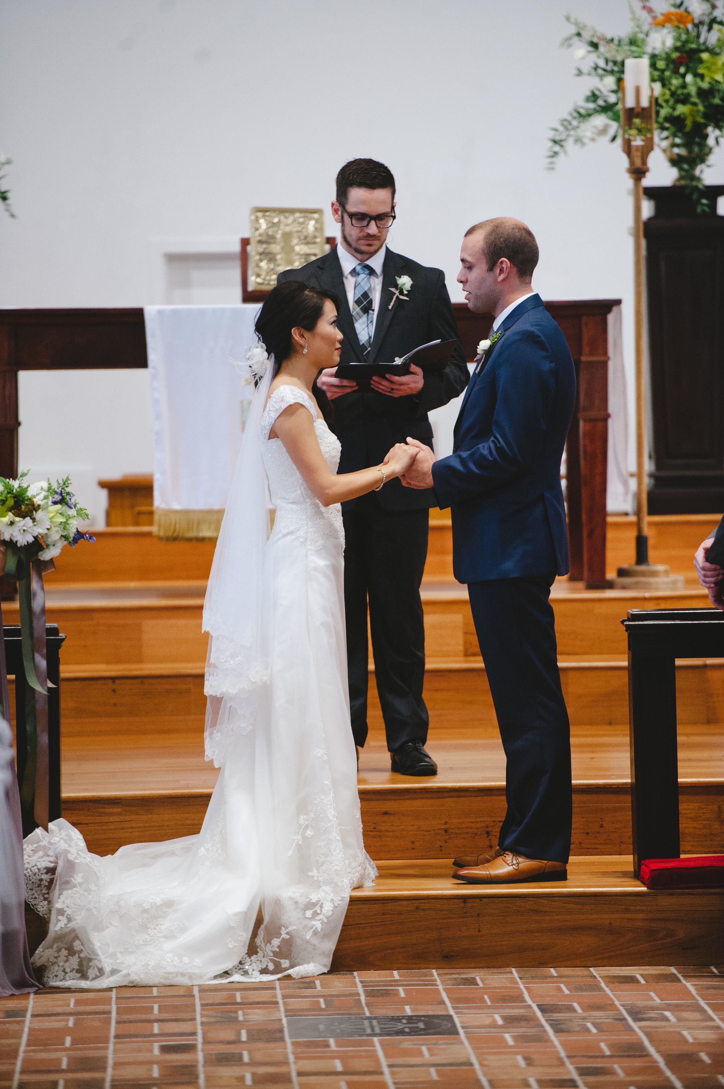 lu wedding web-0032.jpg