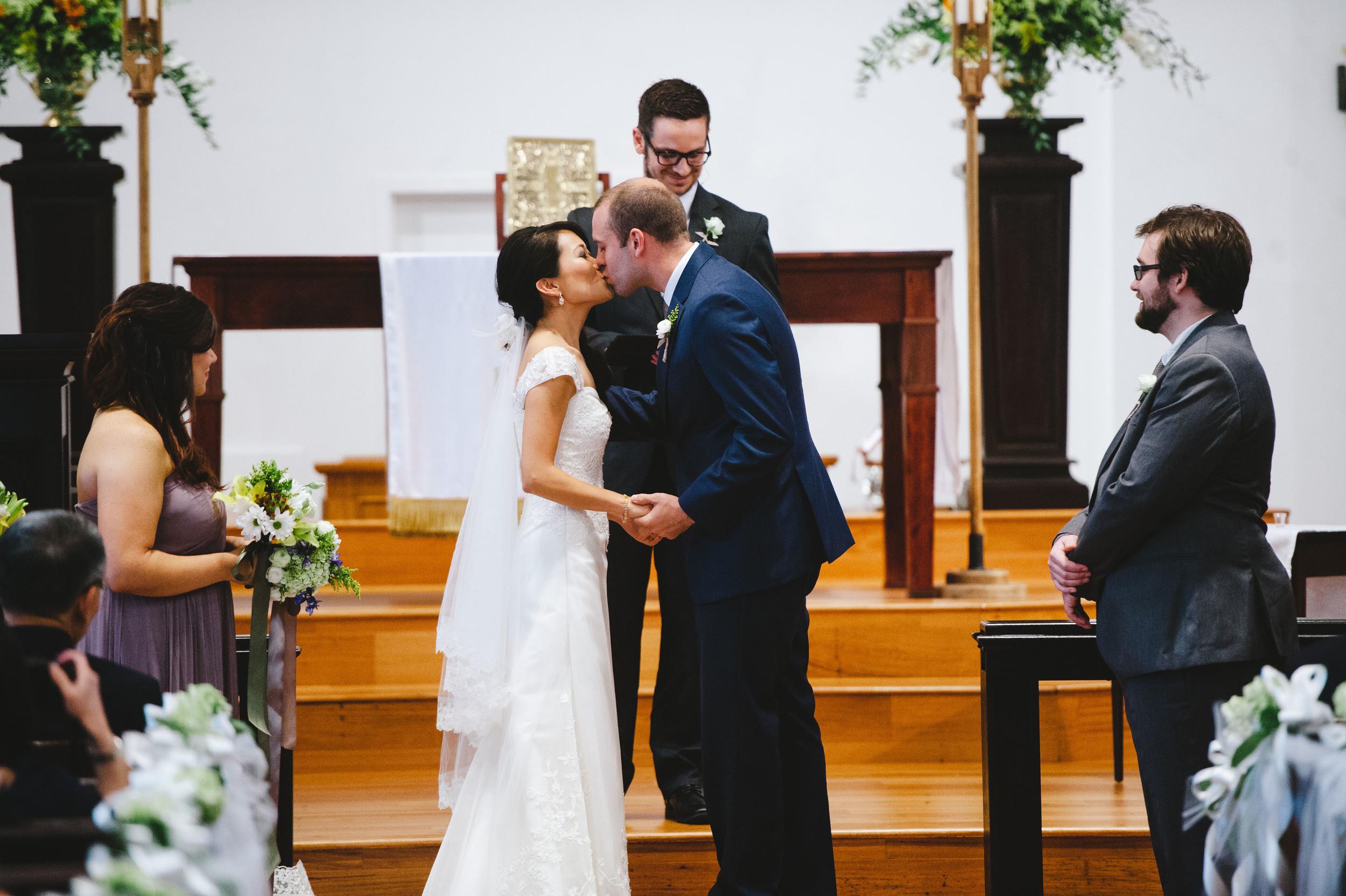 lu wedding web-0035.jpg