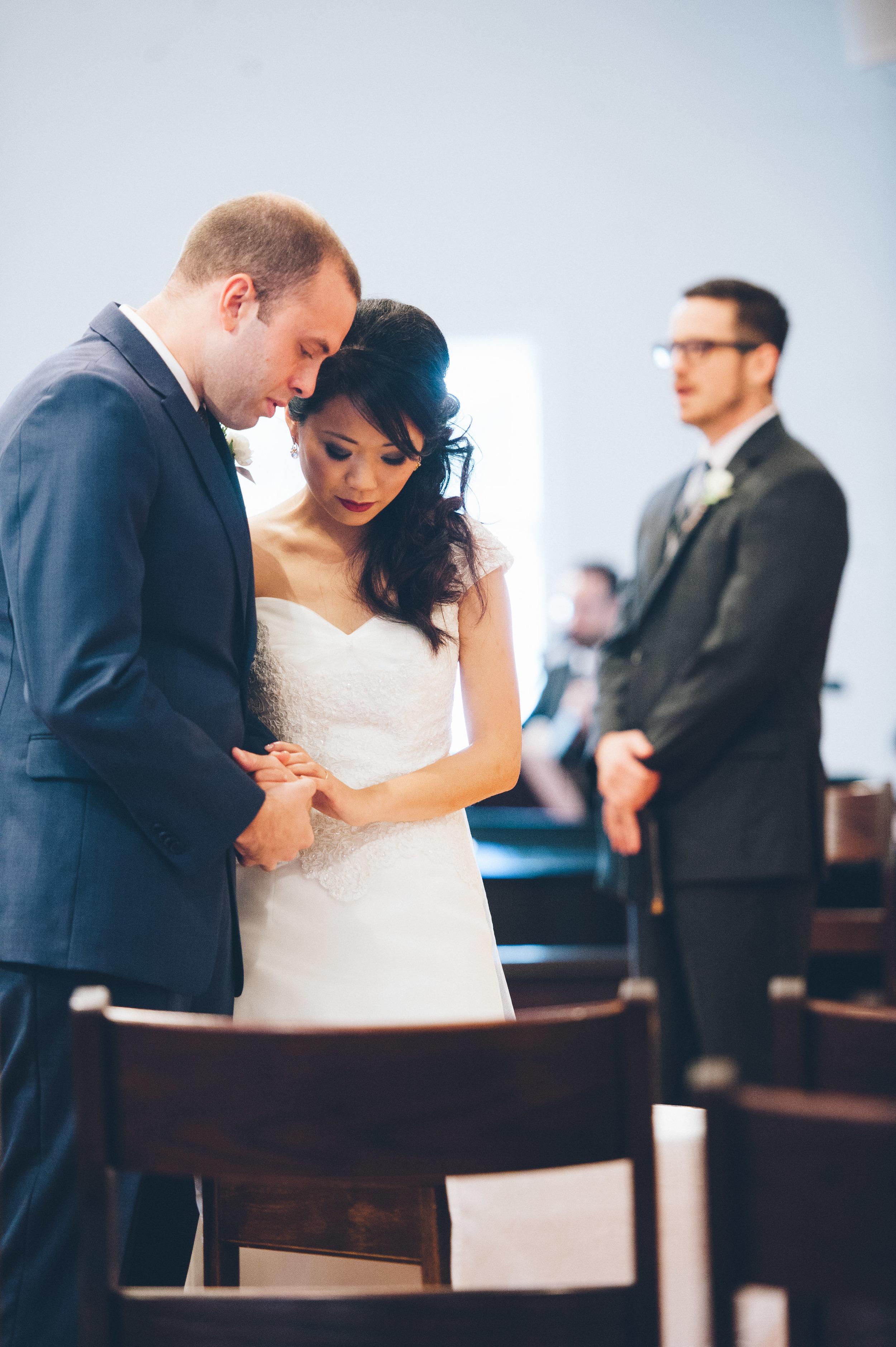 lu wedding web-0034.jpg
