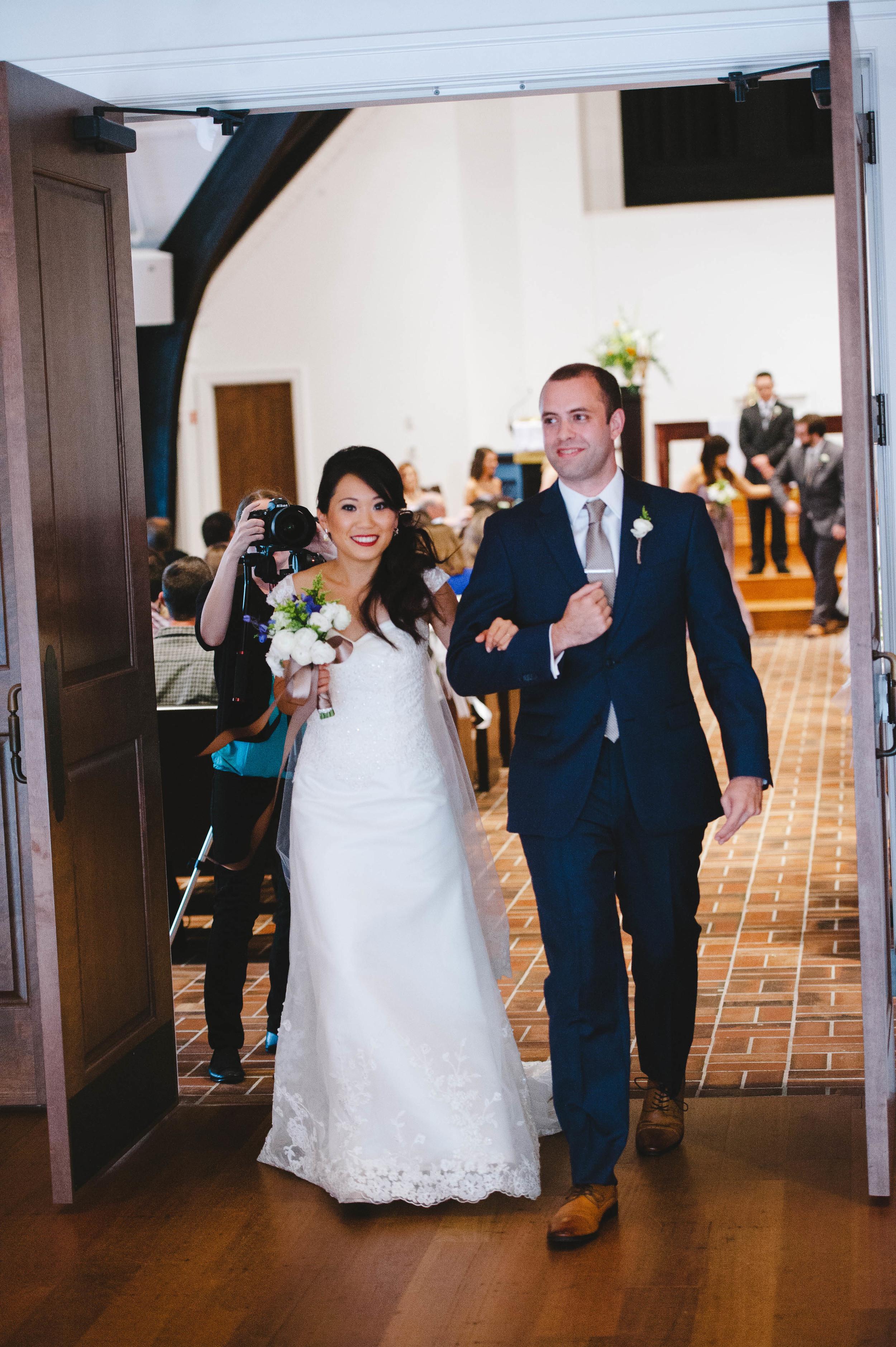 lu wedding web-0036.jpg