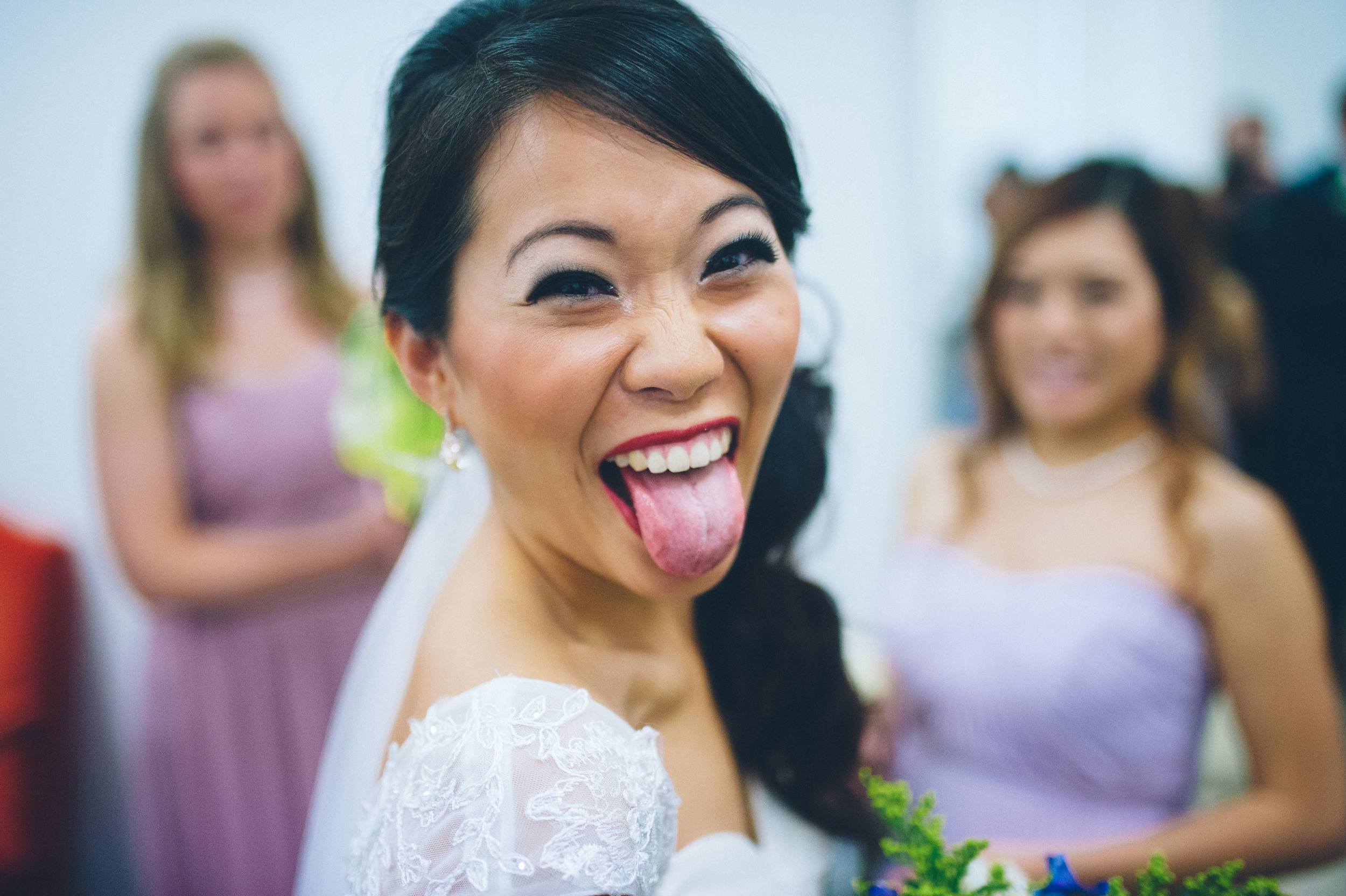 lu wedding web-0038.jpg