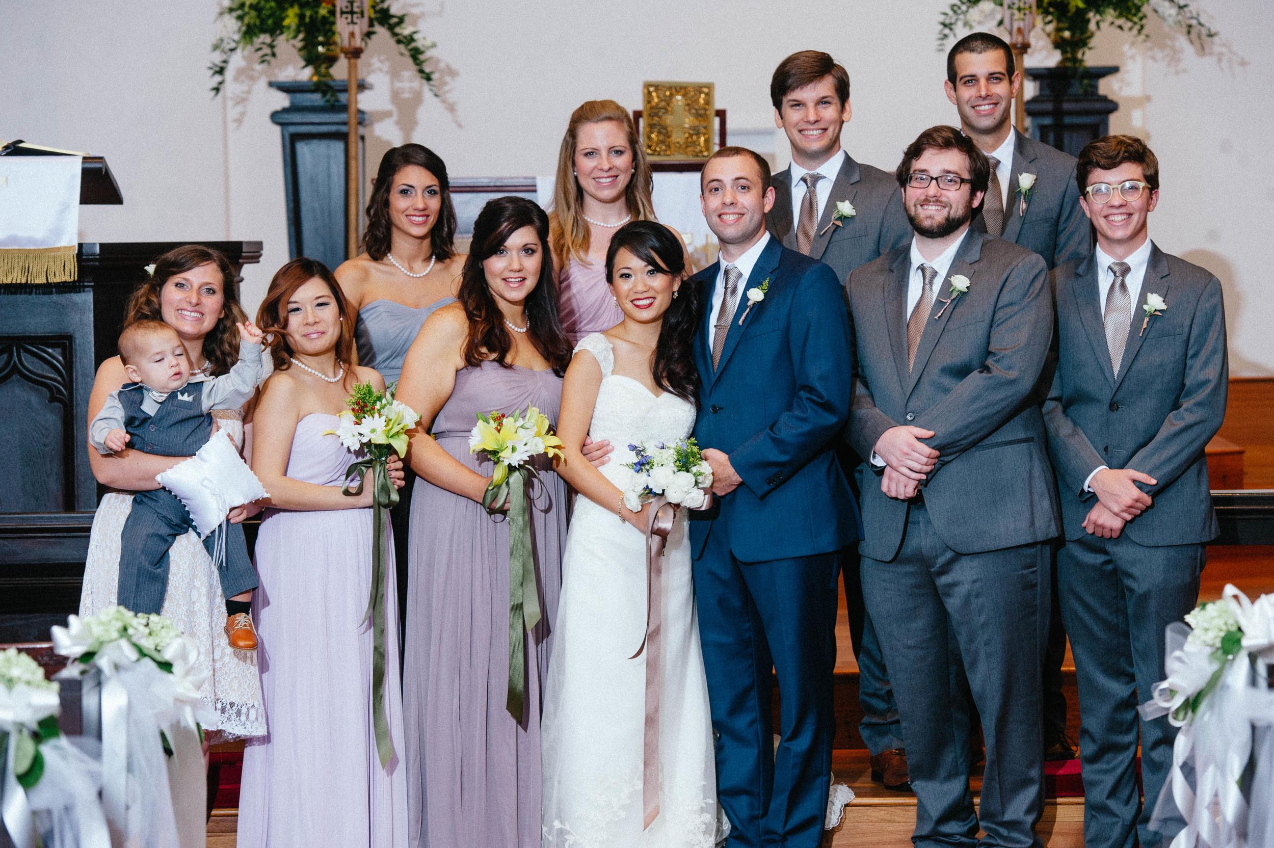 lu wedding web-0039.jpg