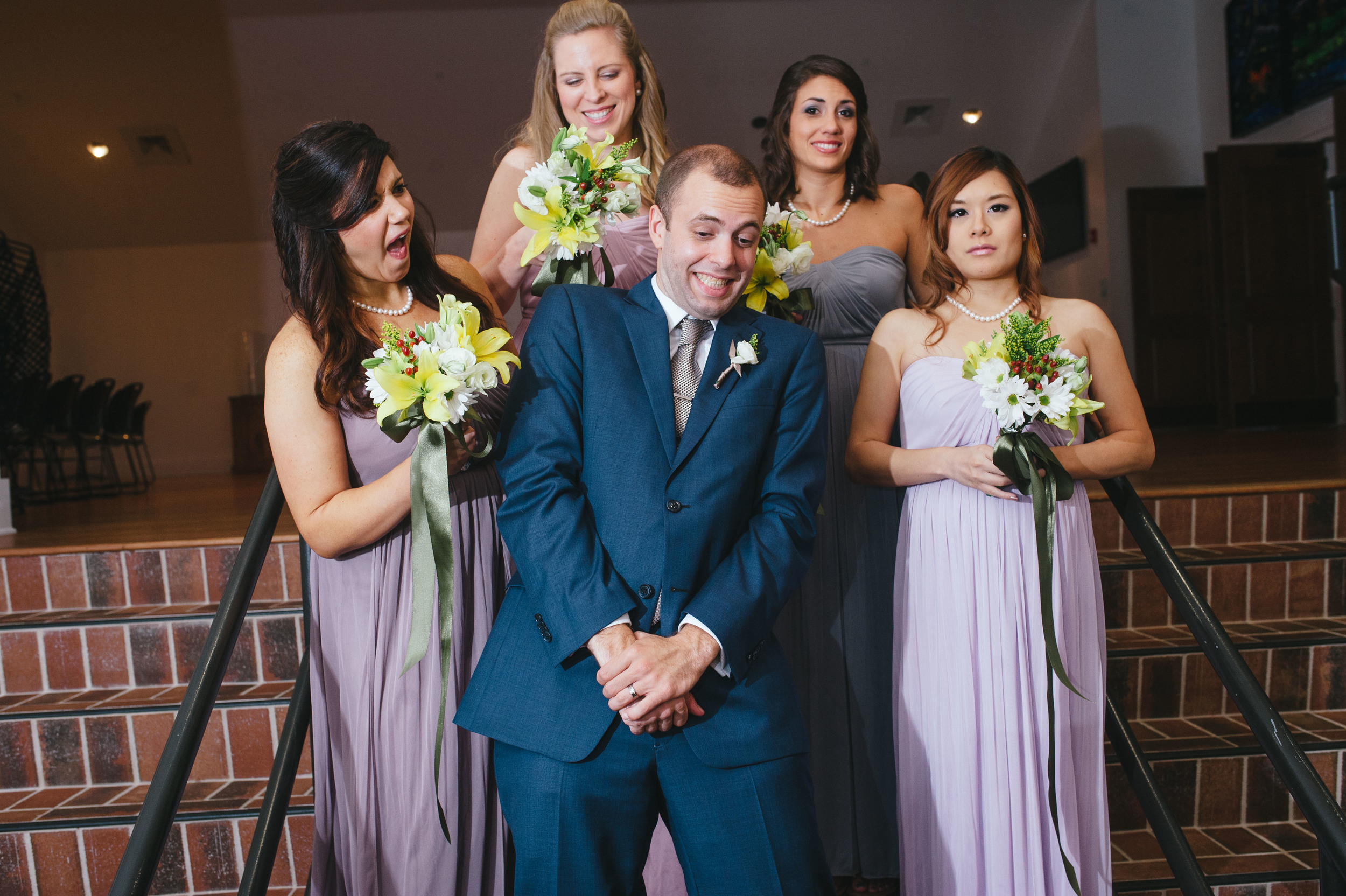lu wedding web-0040.jpg