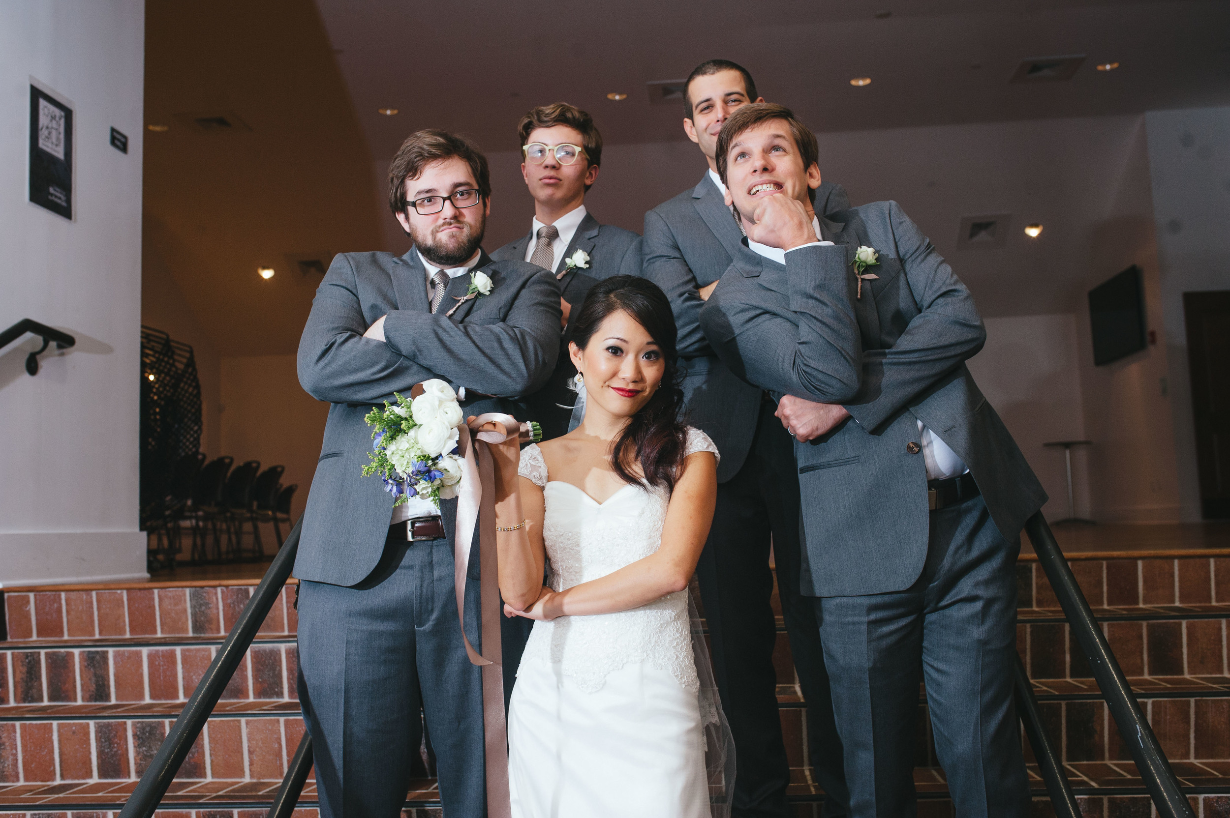 lu wedding web-0041.jpg