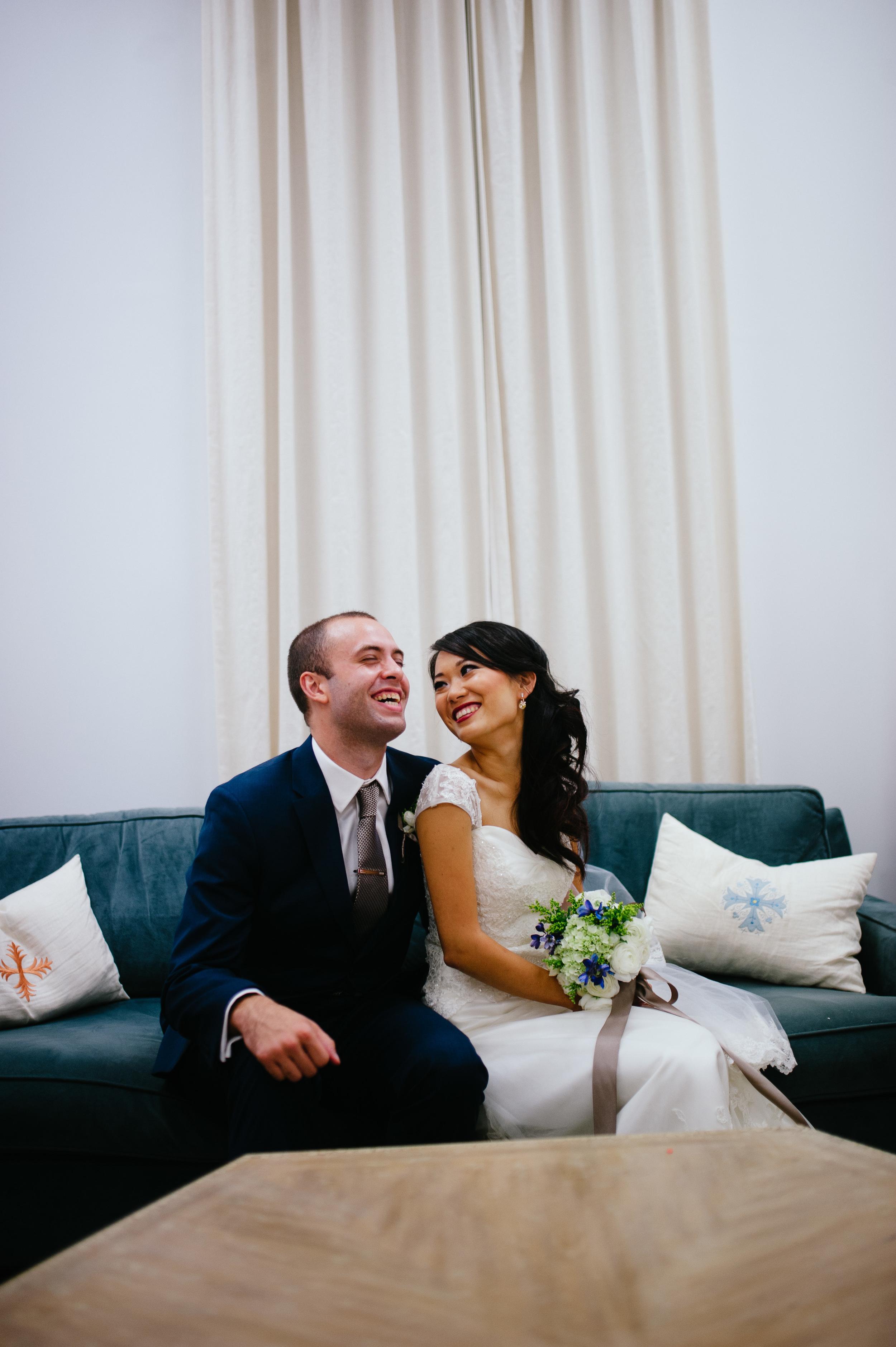 lu wedding web-0044.jpg