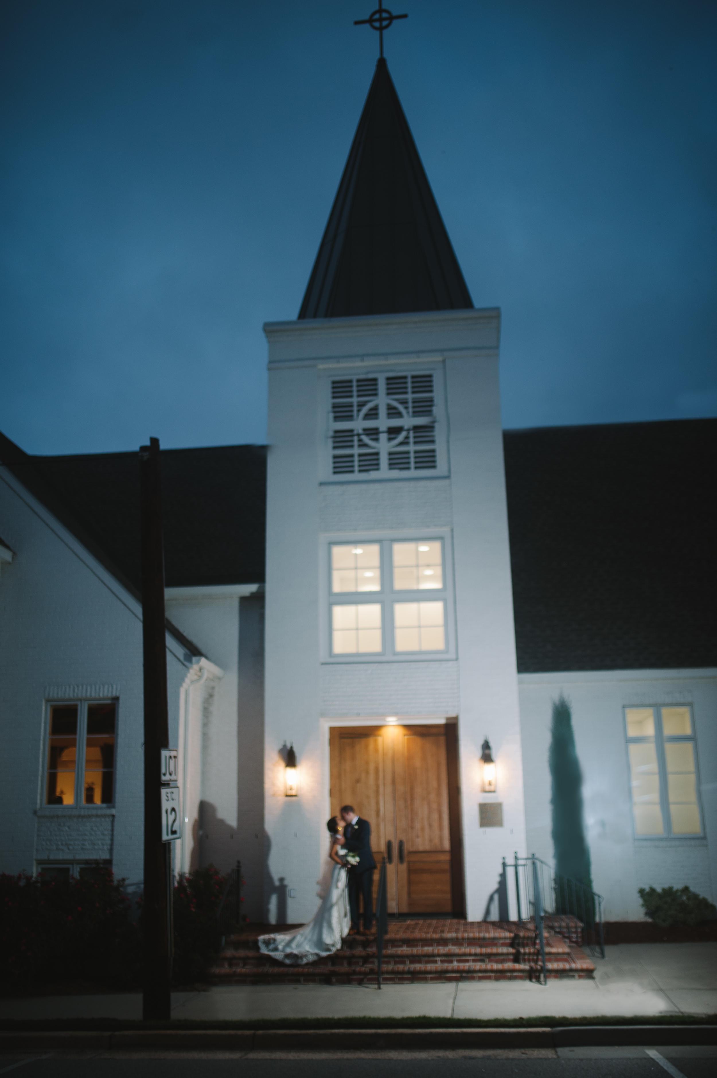 lu wedding web-0043.jpg