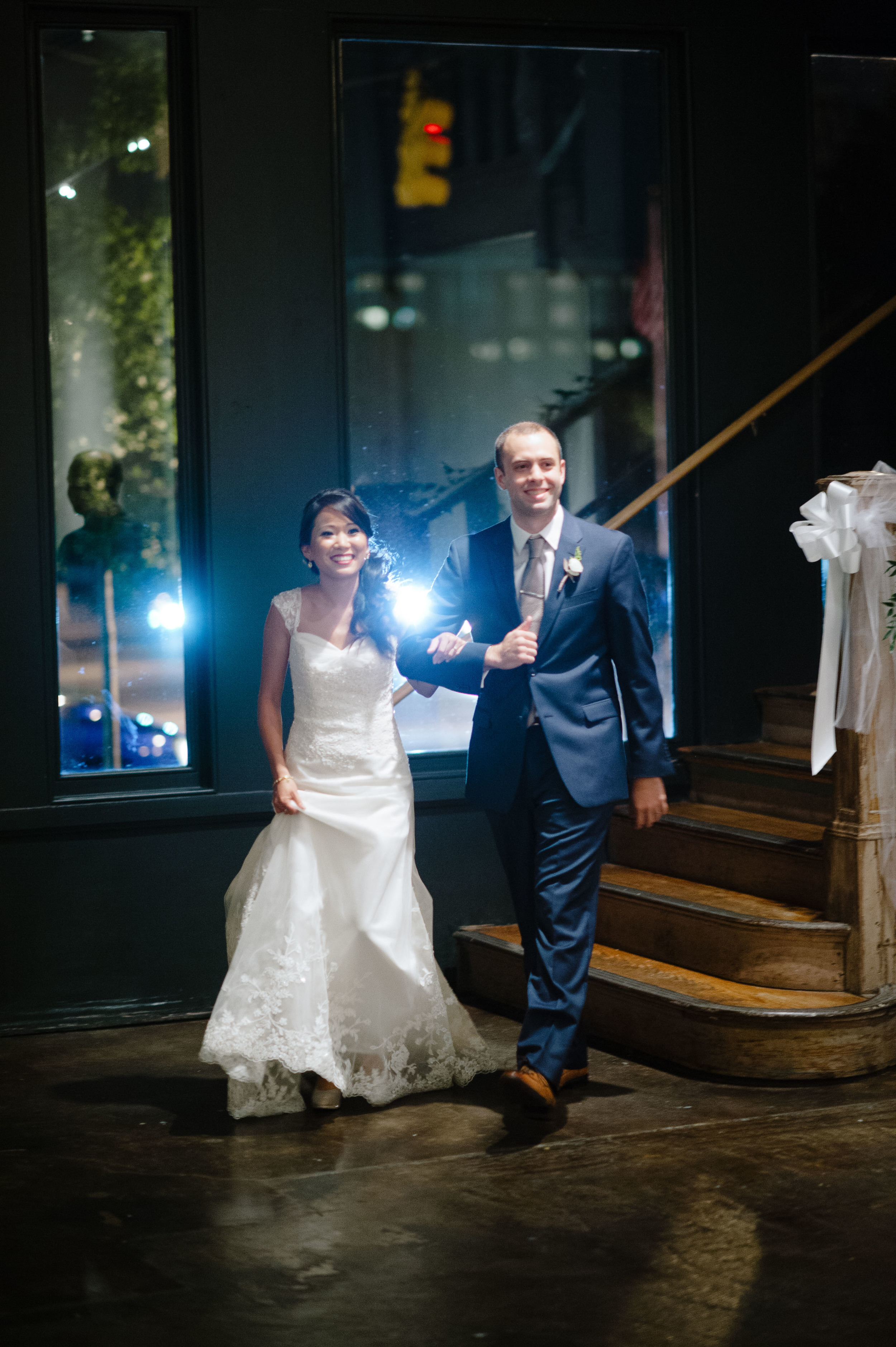 lu wedding web-0045.jpg