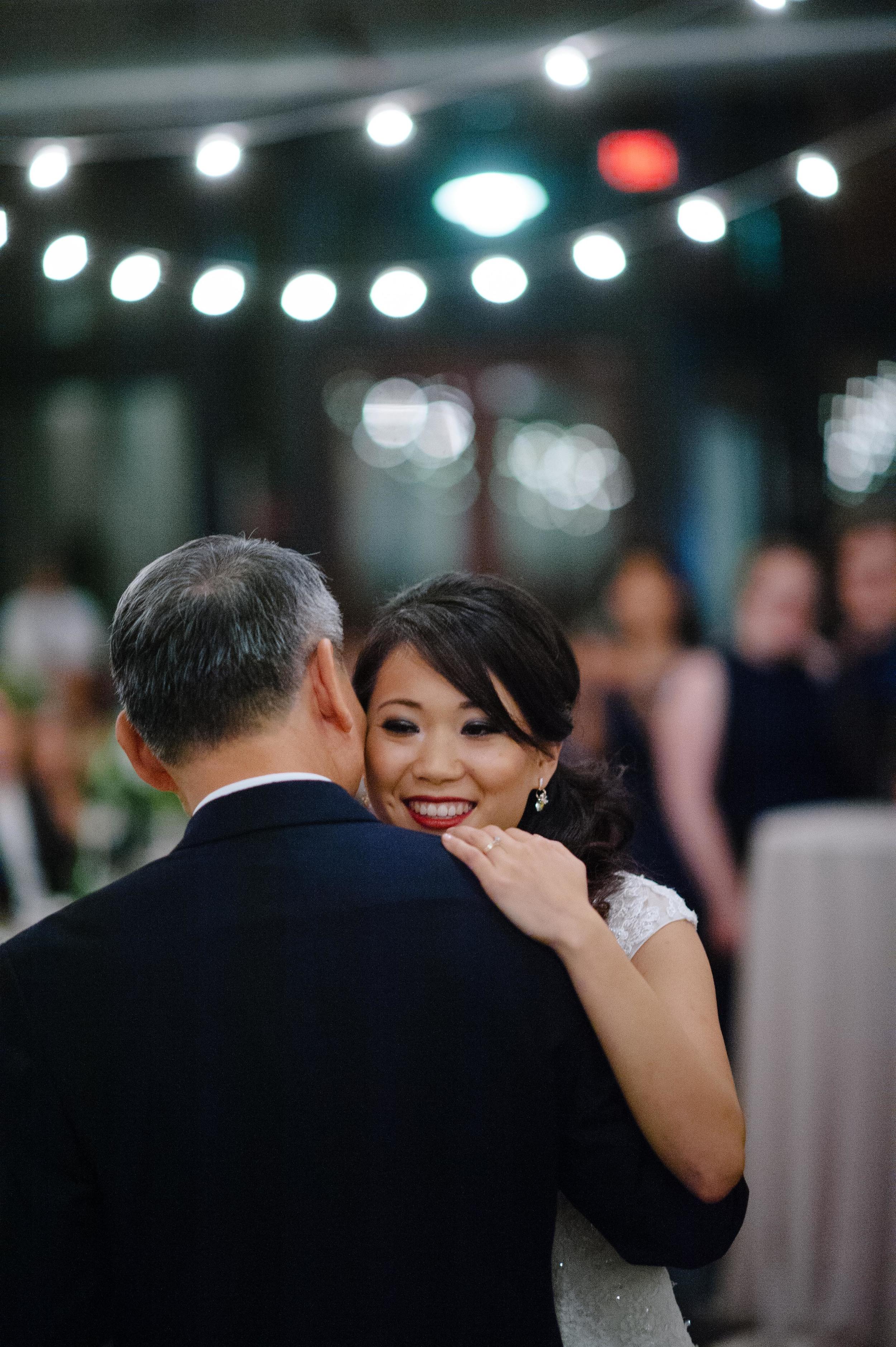 lu wedding web-0048.jpg