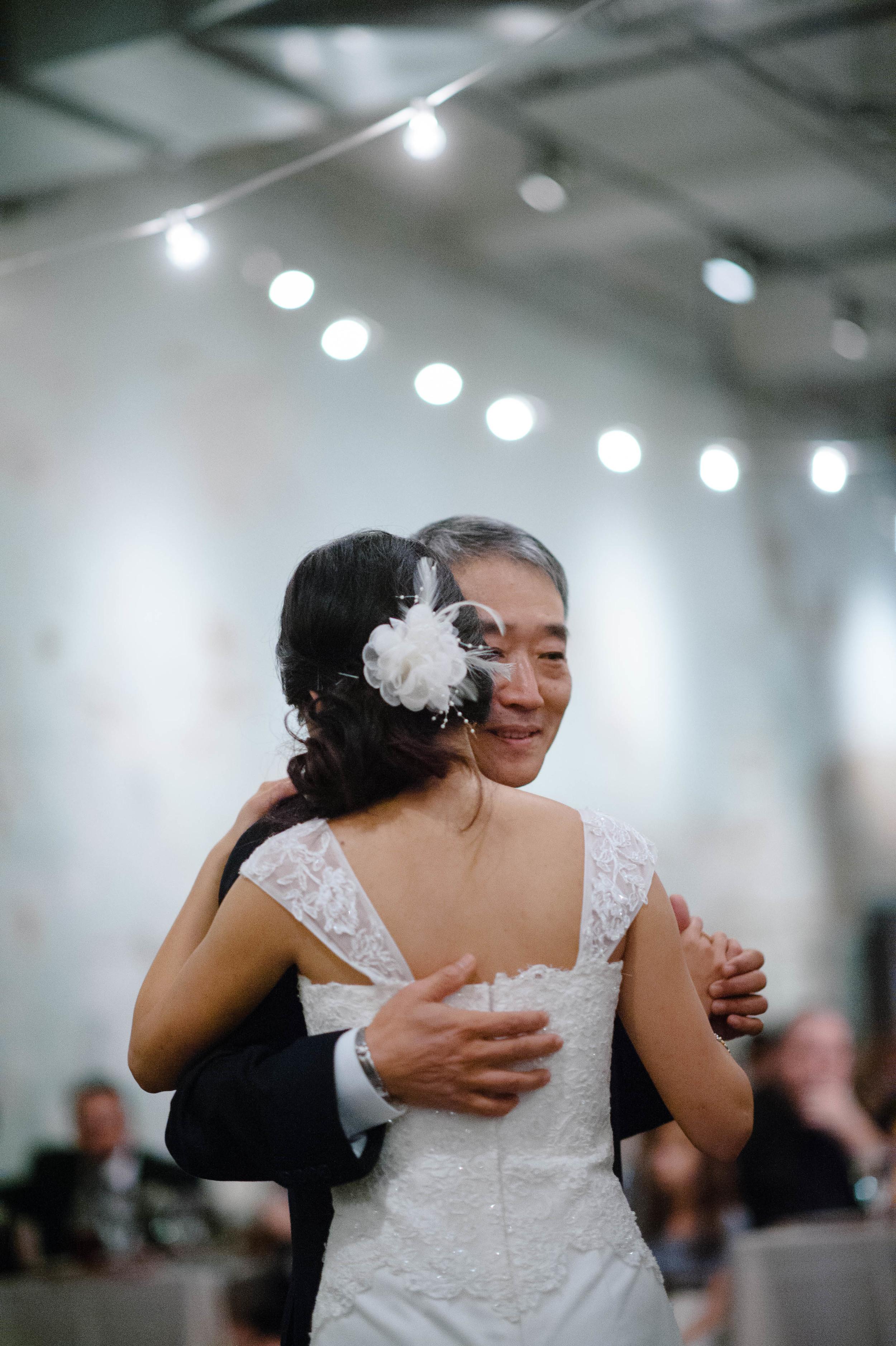 lu wedding web-0049.jpg