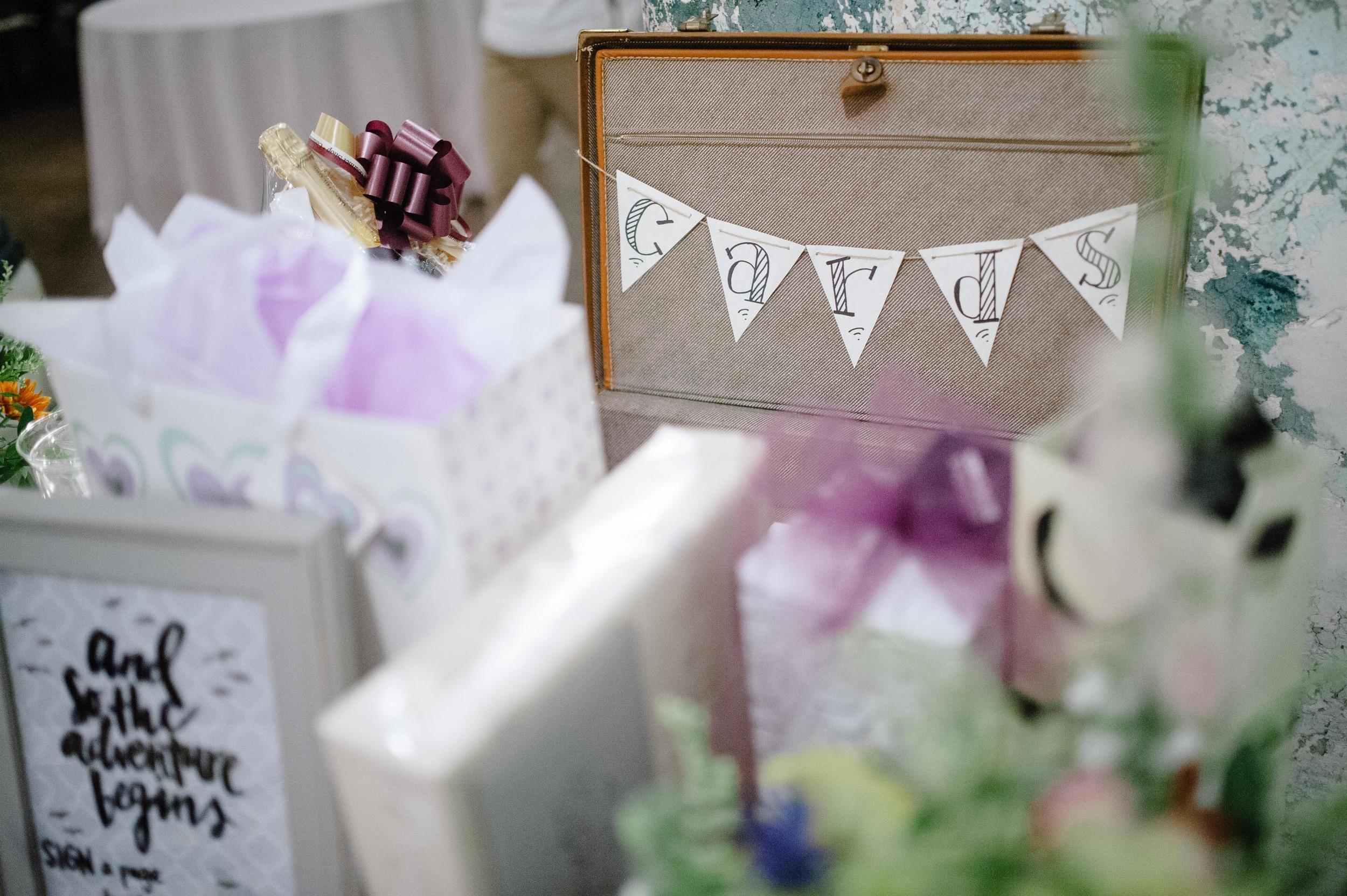 lu wedding web-0051.jpg