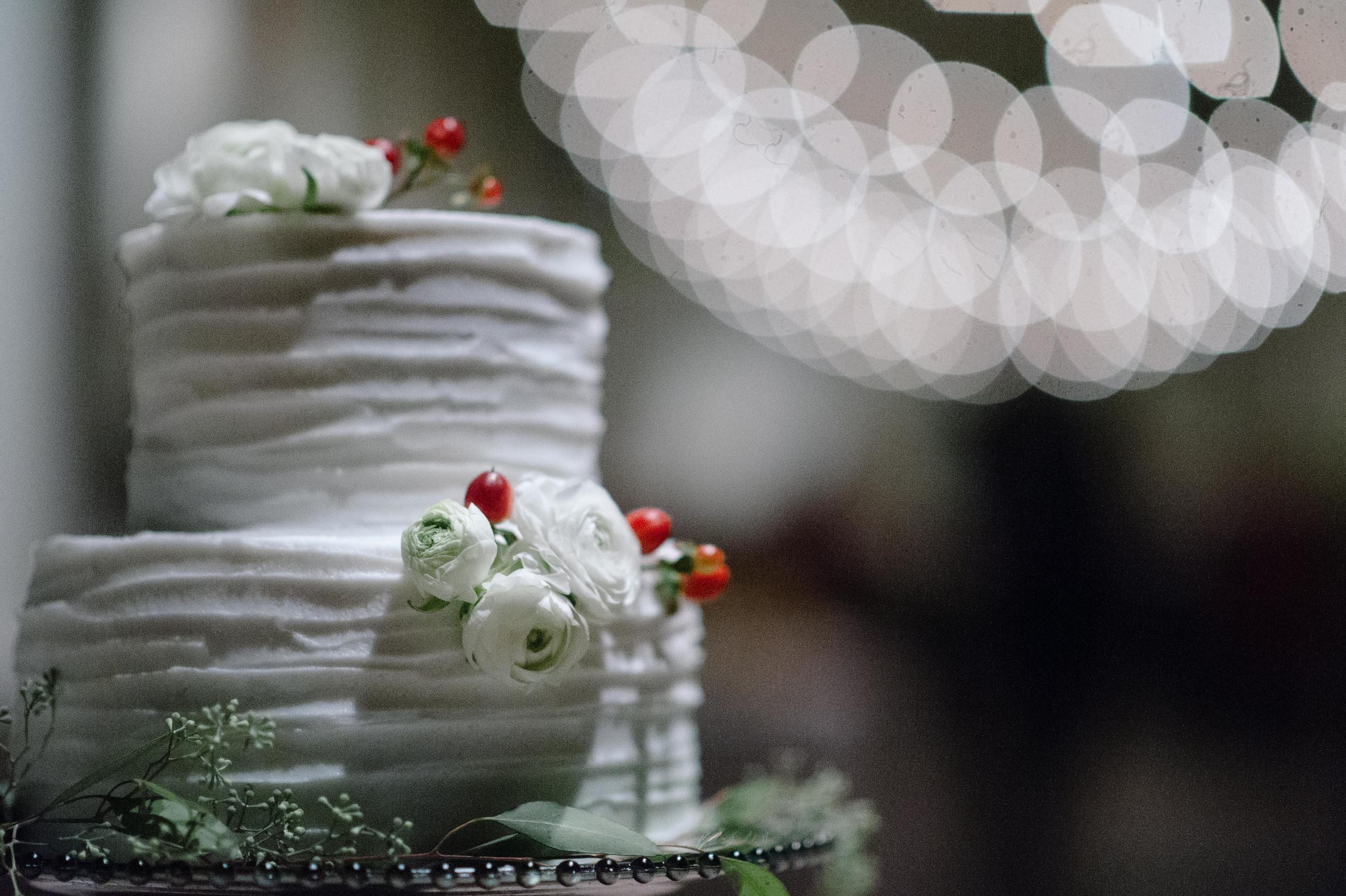 lu wedding web-0056.jpg