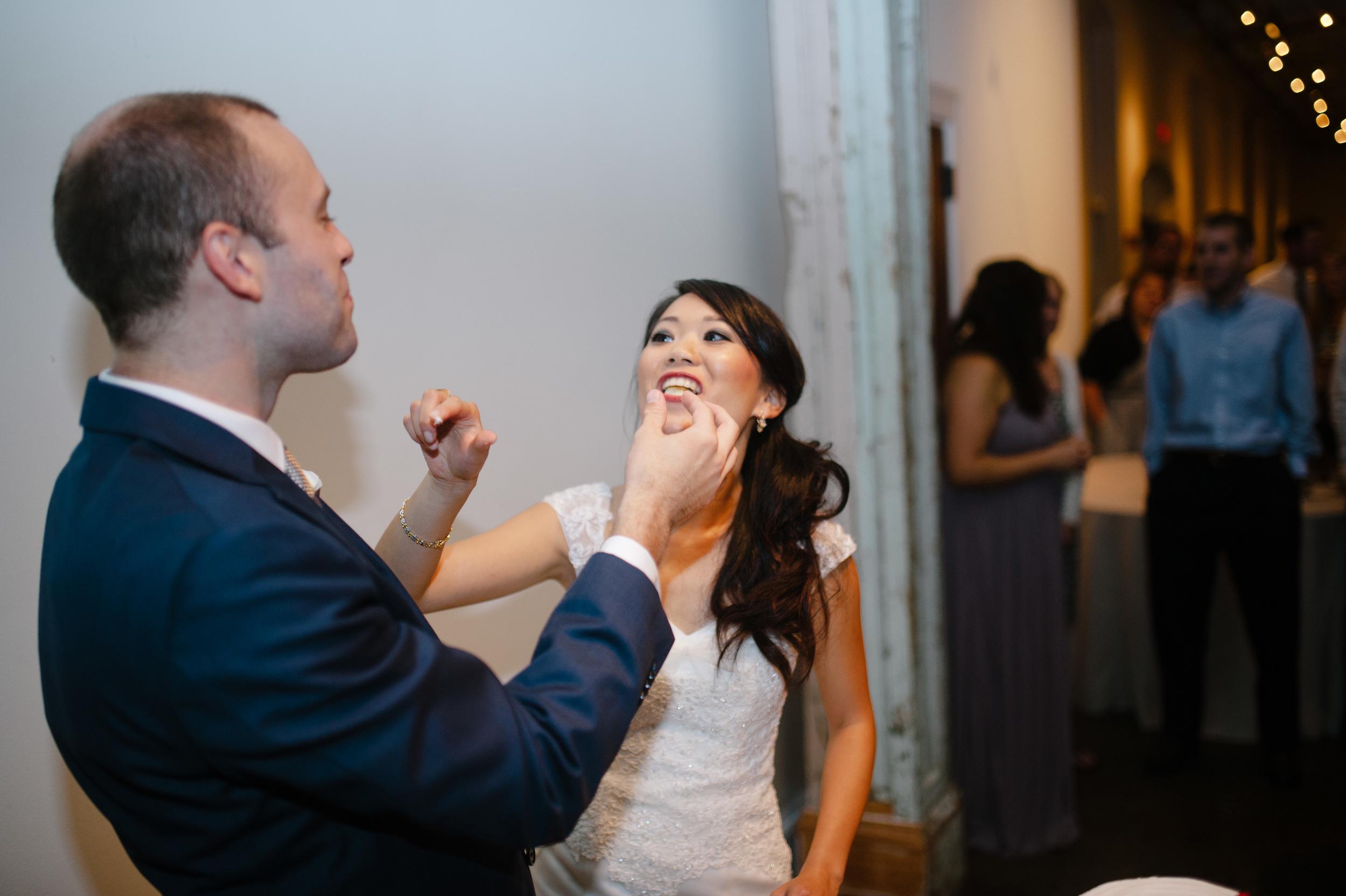 lu wedding web-0059.jpg