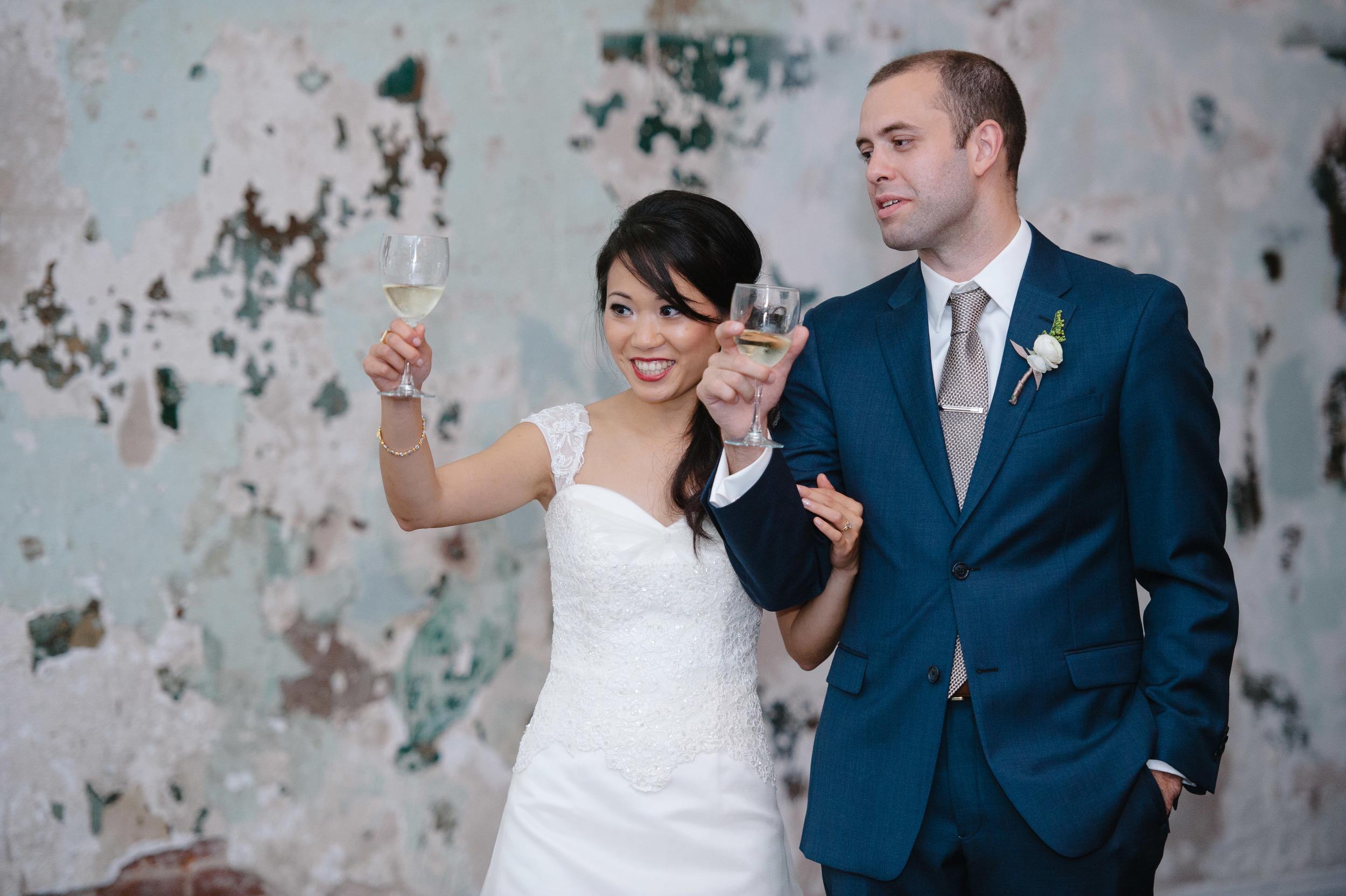 lu wedding web-0060.jpg