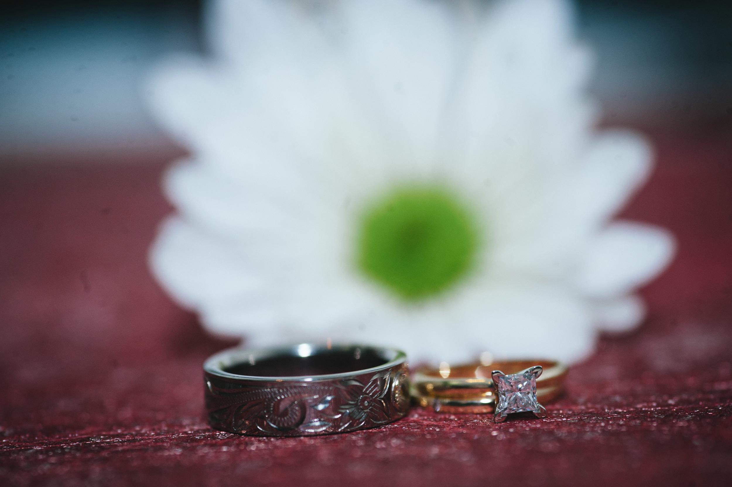 lu wedding web-0062.jpg