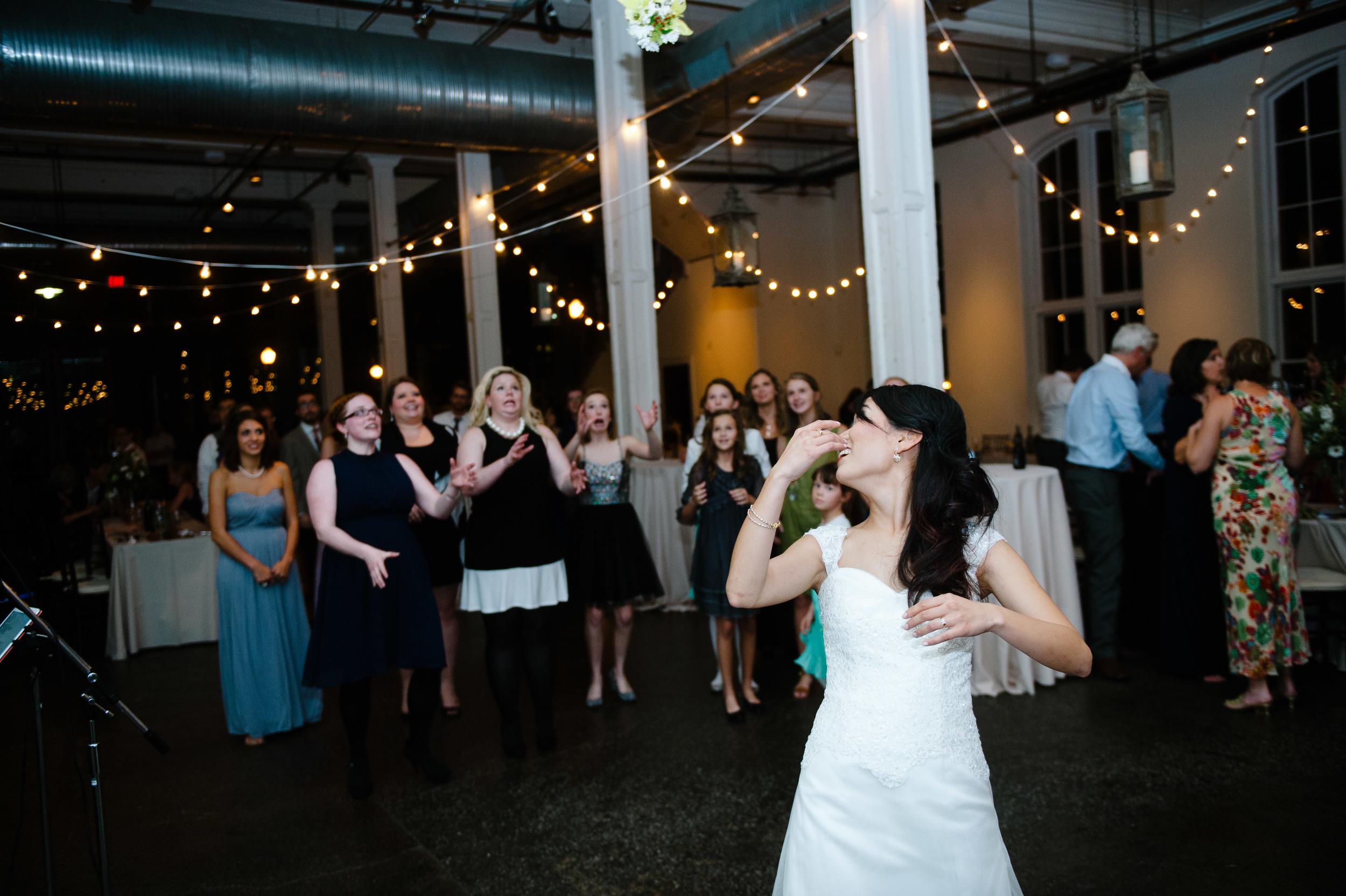 lu wedding web-0065.jpg