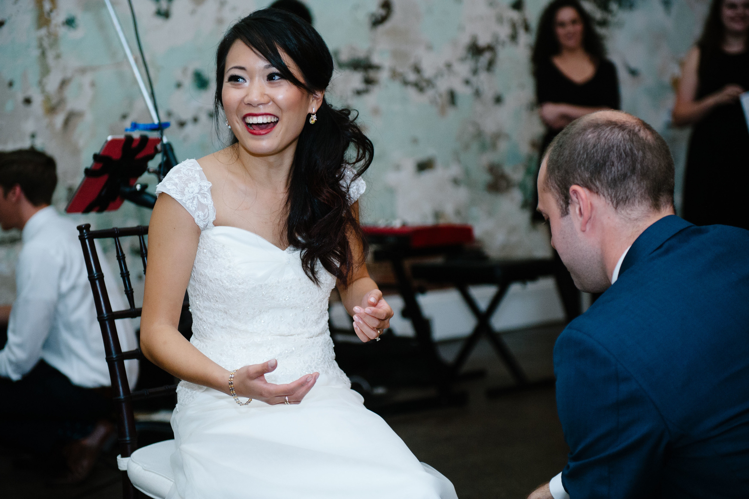 lu wedding web-0066.jpg