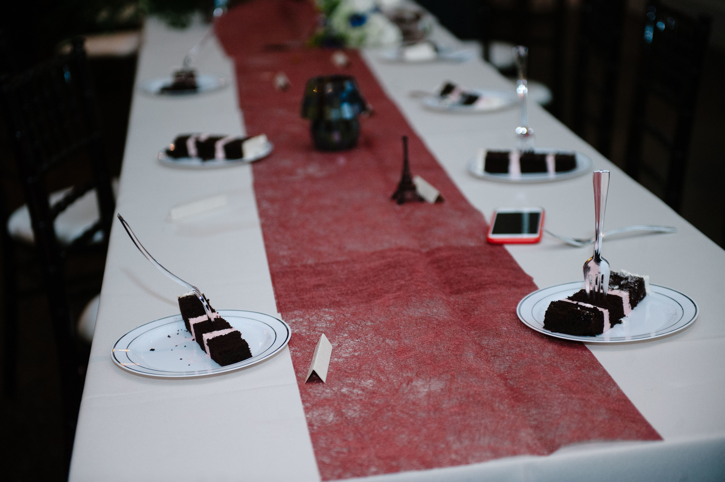 lu wedding web-0067.jpg