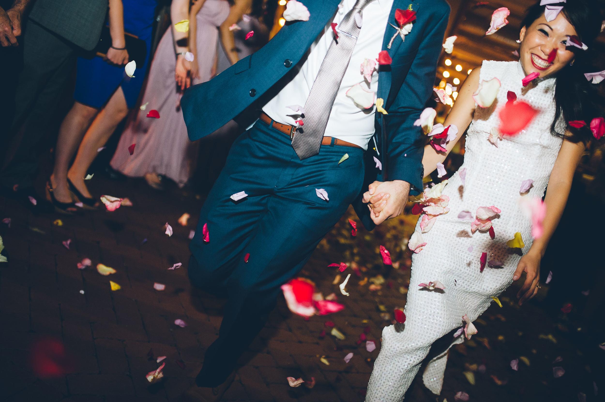 lu wedding web-0070.jpg