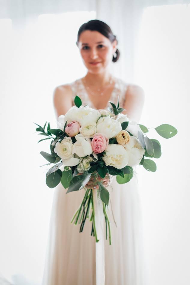 bridall bouquet.jpg