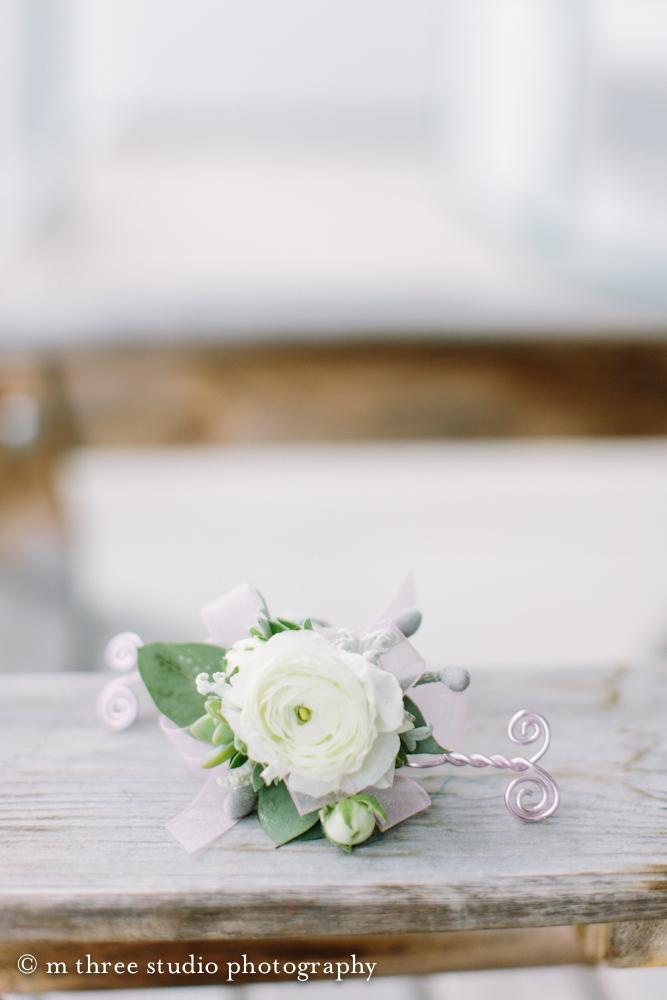 TS_wedding_mthreestudio-113.jpg