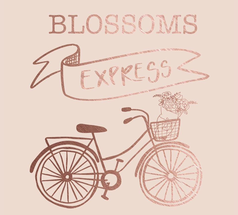 DoorCountyFloristBlossomsFlowerHouse.PNG