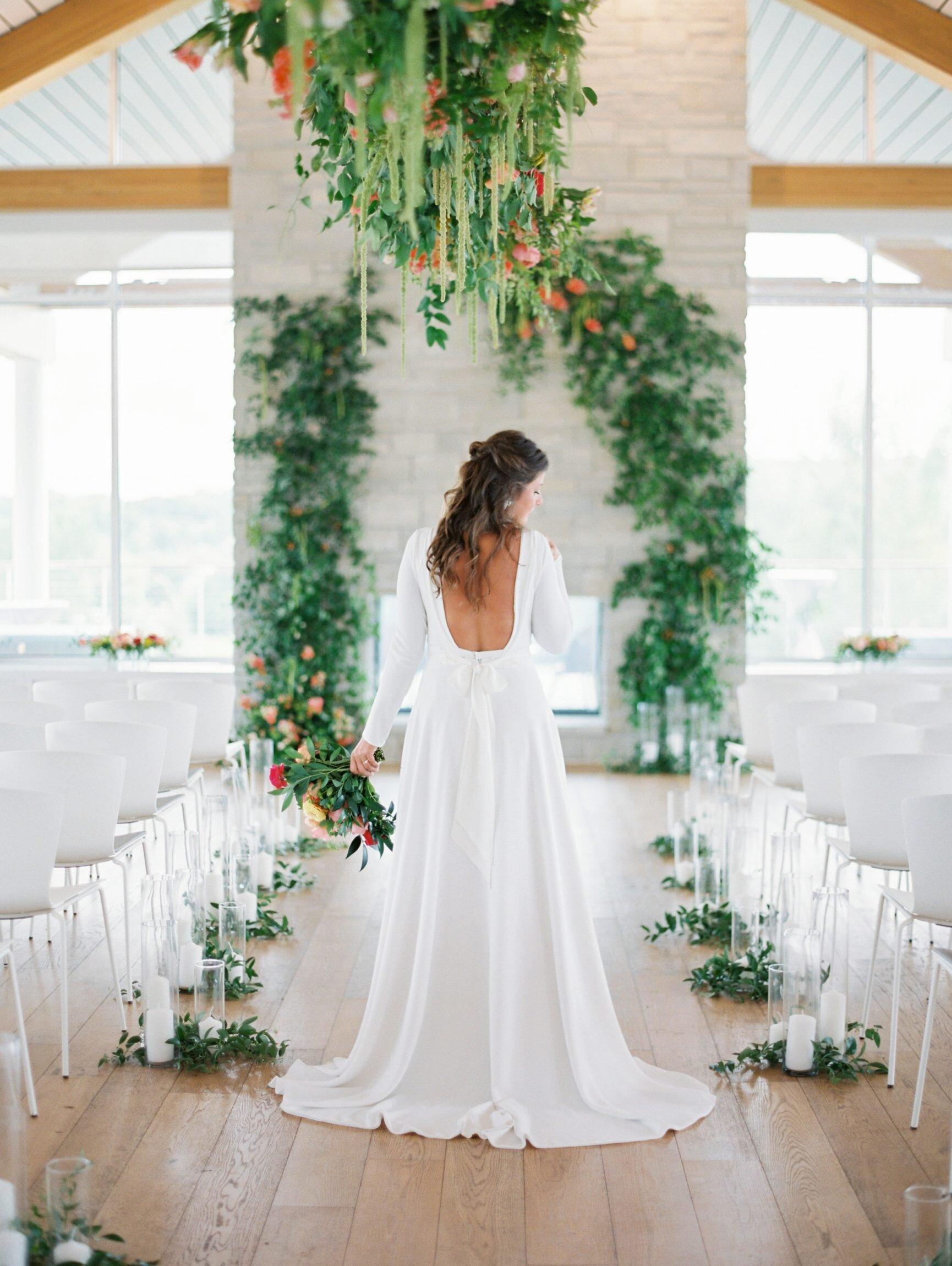 erin-jean-photography-erin-hanson-door-county-wedding-wedding-photographer-family-photographer-door-county-wedding-photograp (3).jpg