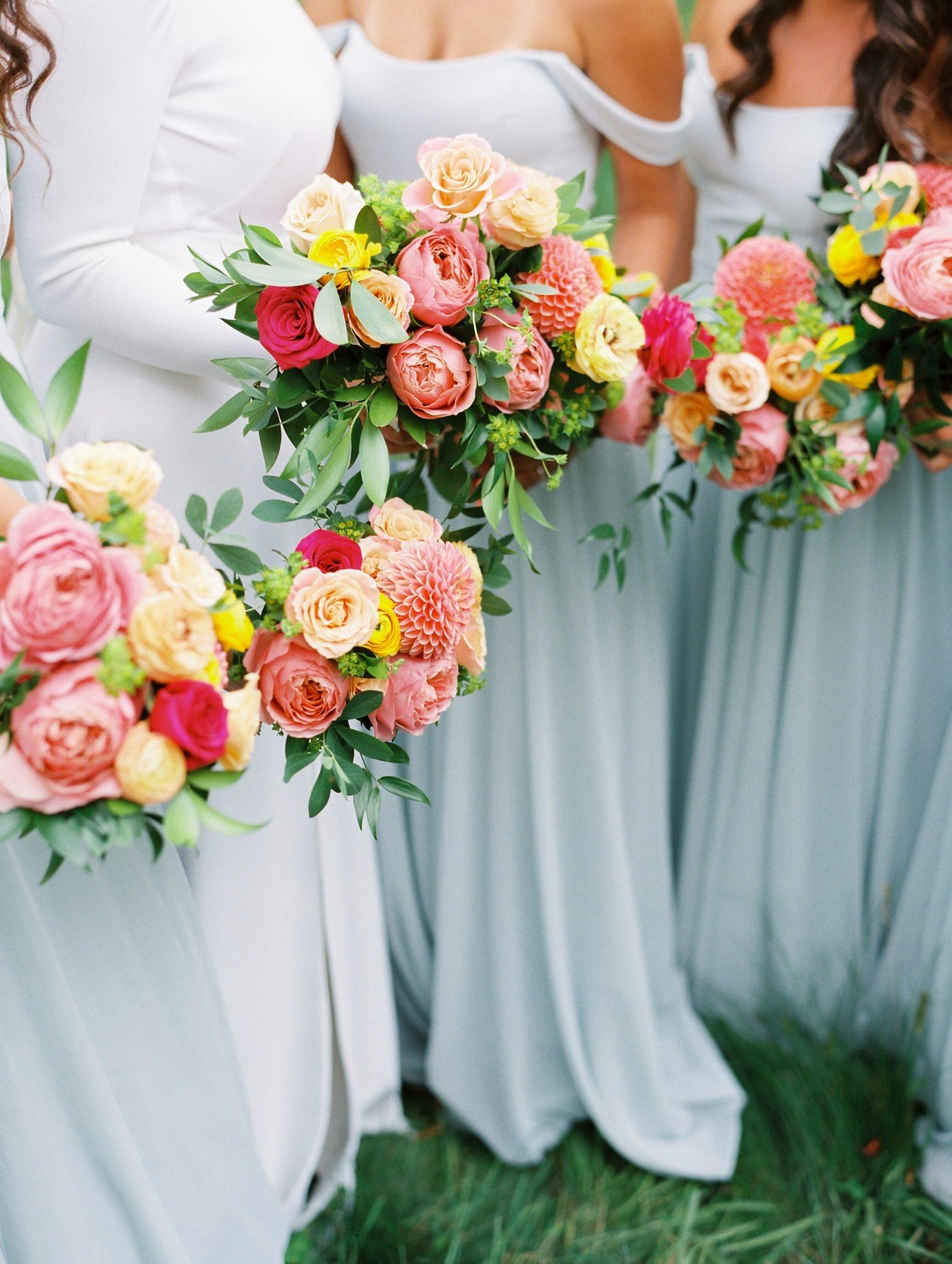 erin-jean-photography-erin-hanson-door-county-wedding-wedding-photographer-family-photographer-door-county-wedding-photographer-.jpg